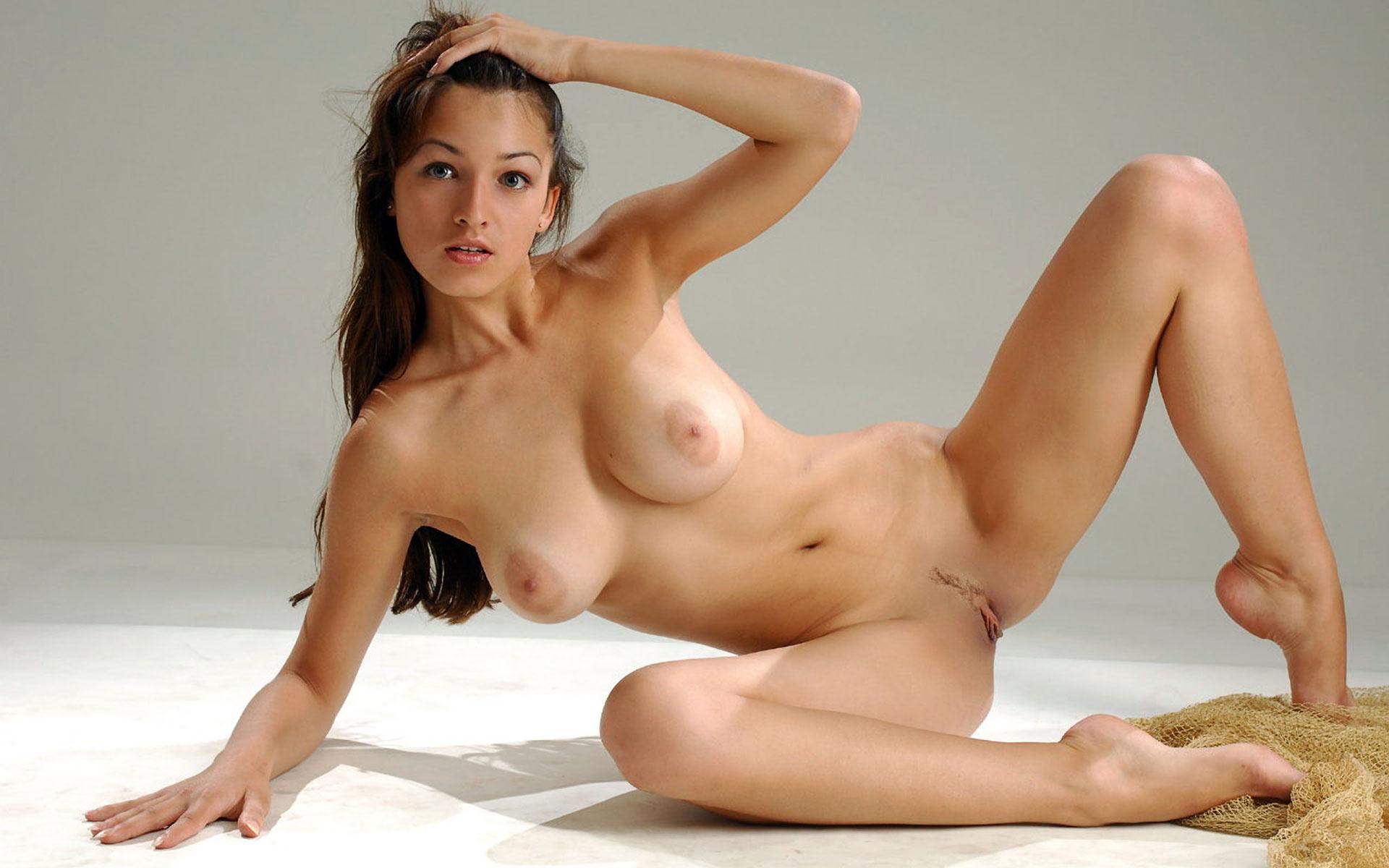 Mexican bbw nude women