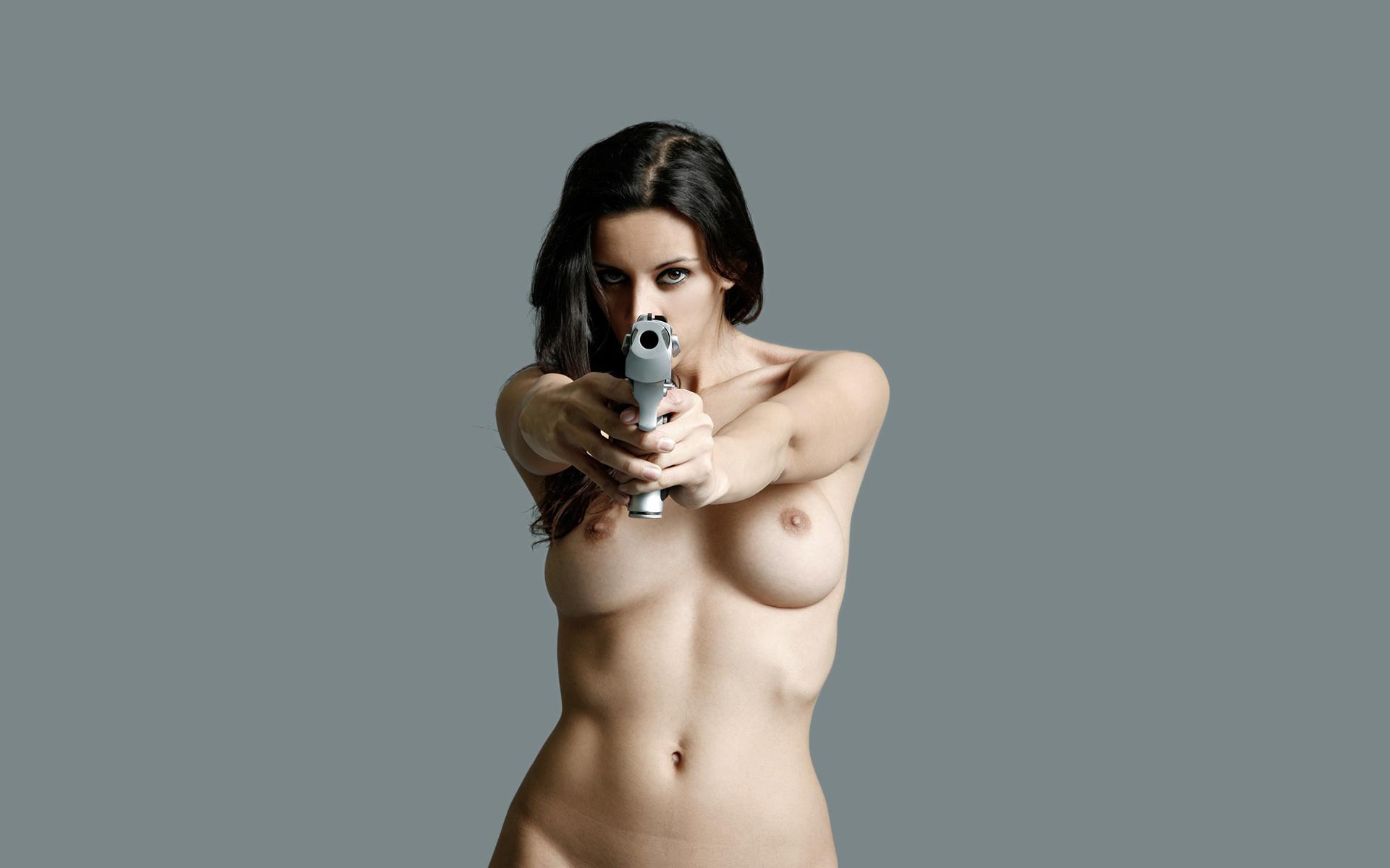 most beautiful naked models