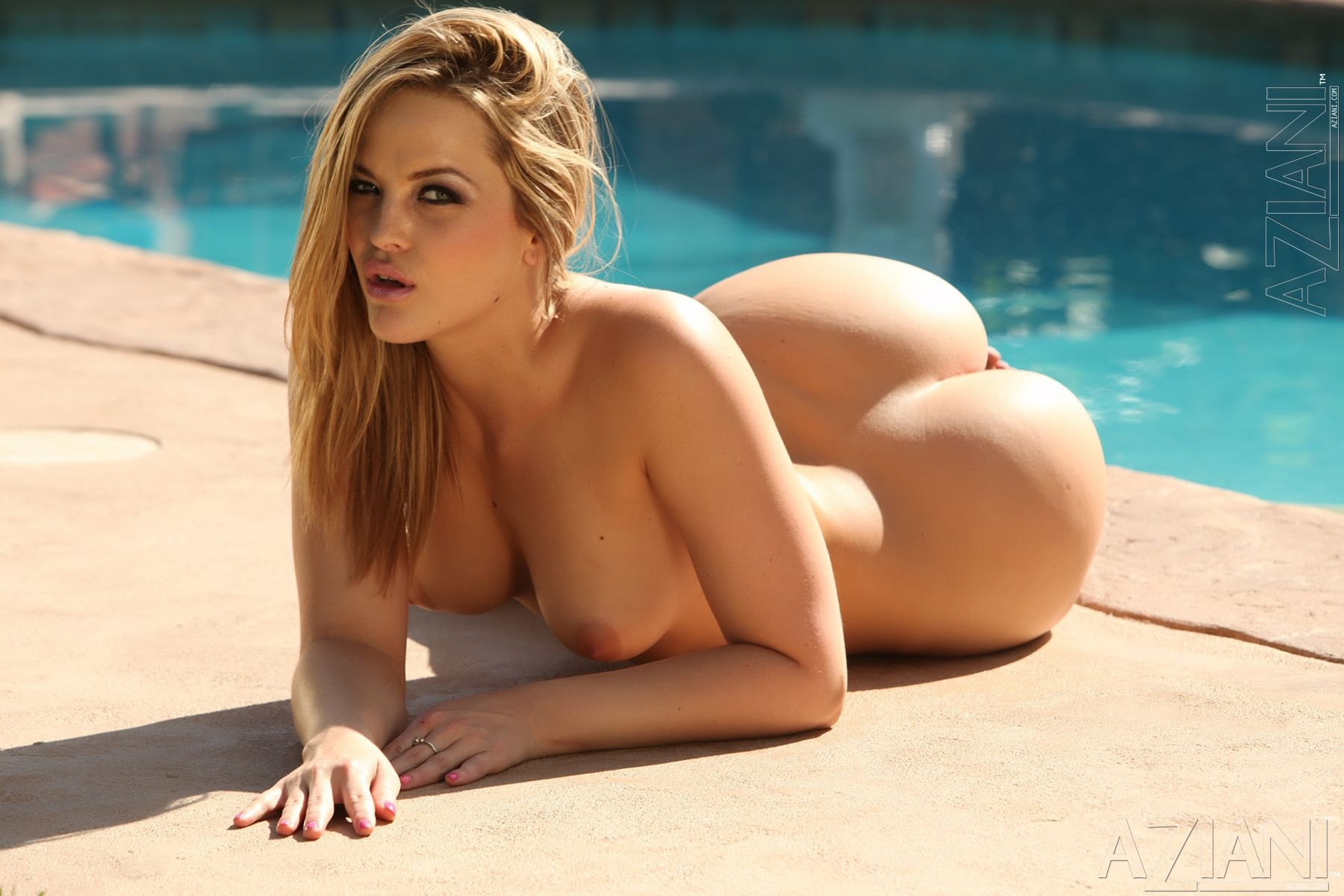 Alexis texas naked big booty
