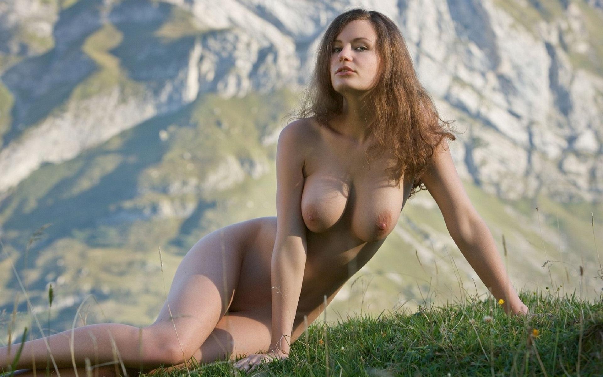 Секс в горах смотреть онлайн 10 фотография