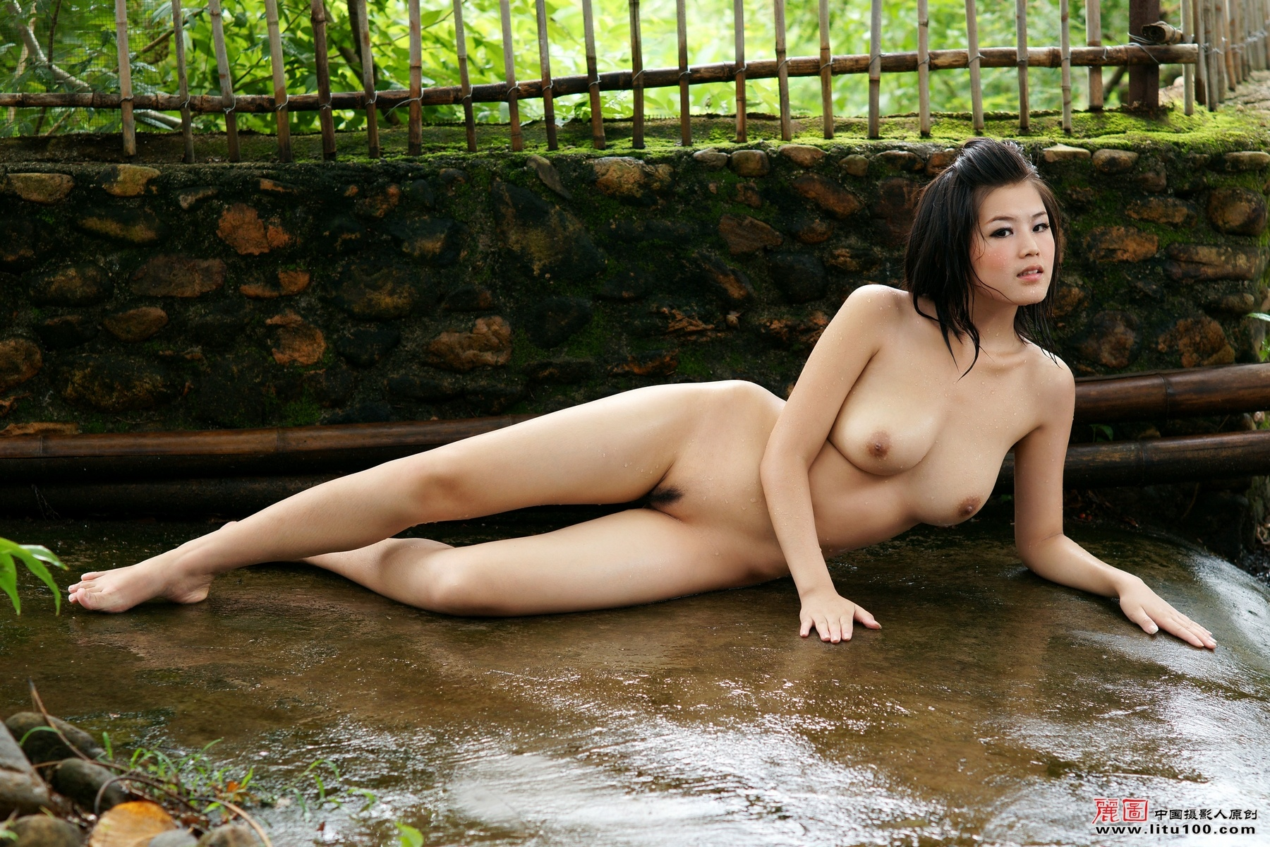 naked-body-search-in-vietnam-real-wife-amature-home-video