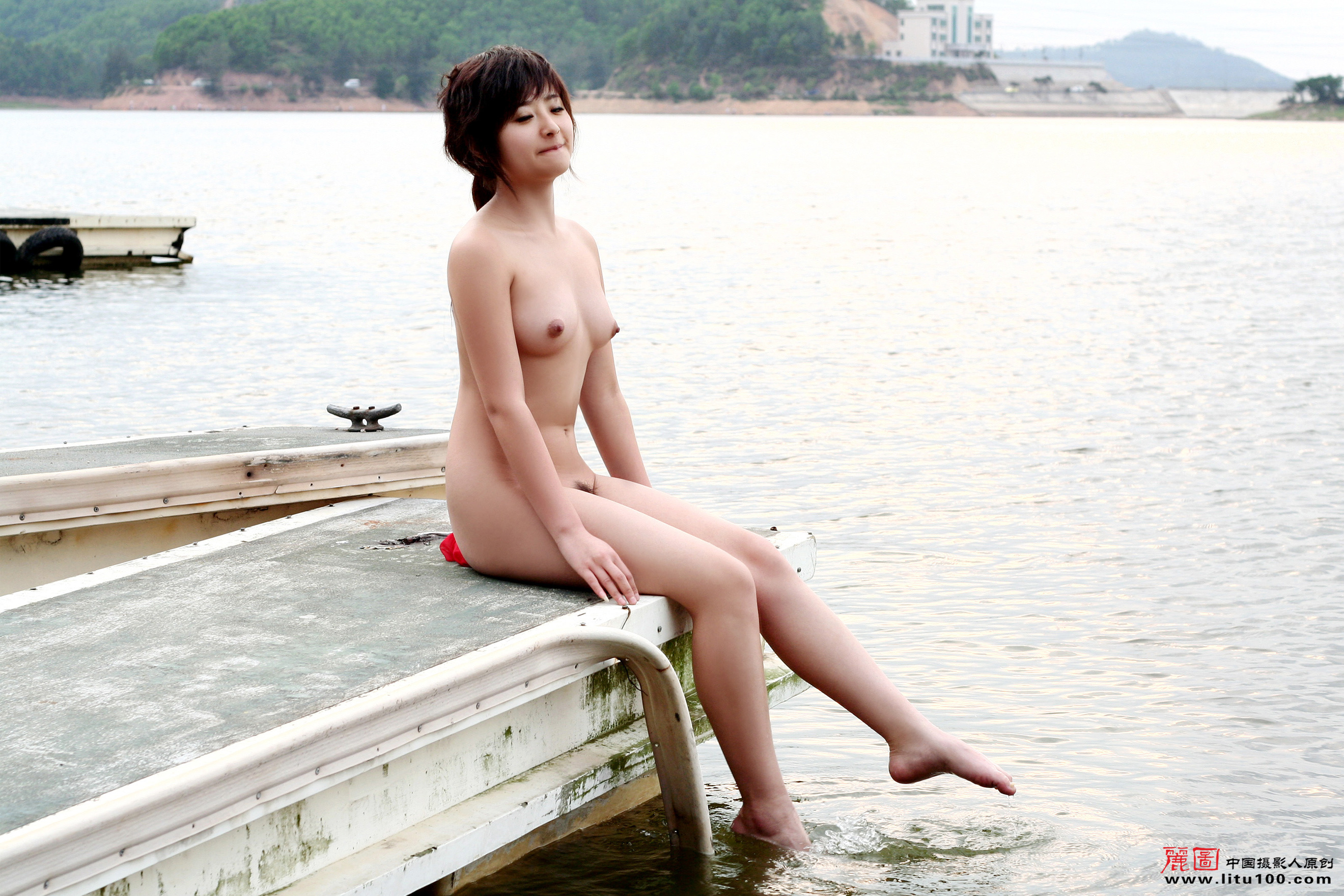 lady-sonia-naked-chinese-girls-making-out-amateur