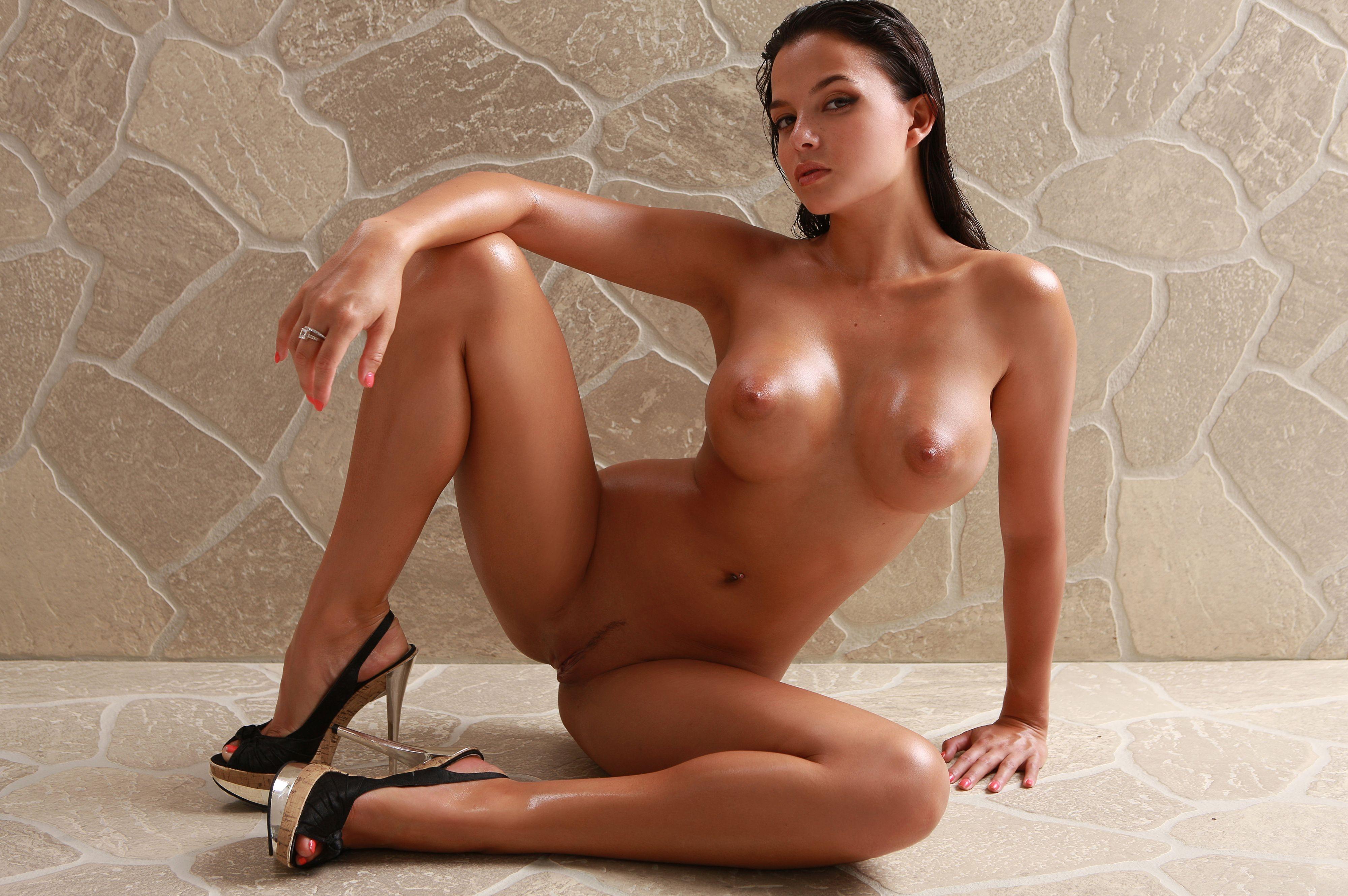 sasha cane nude