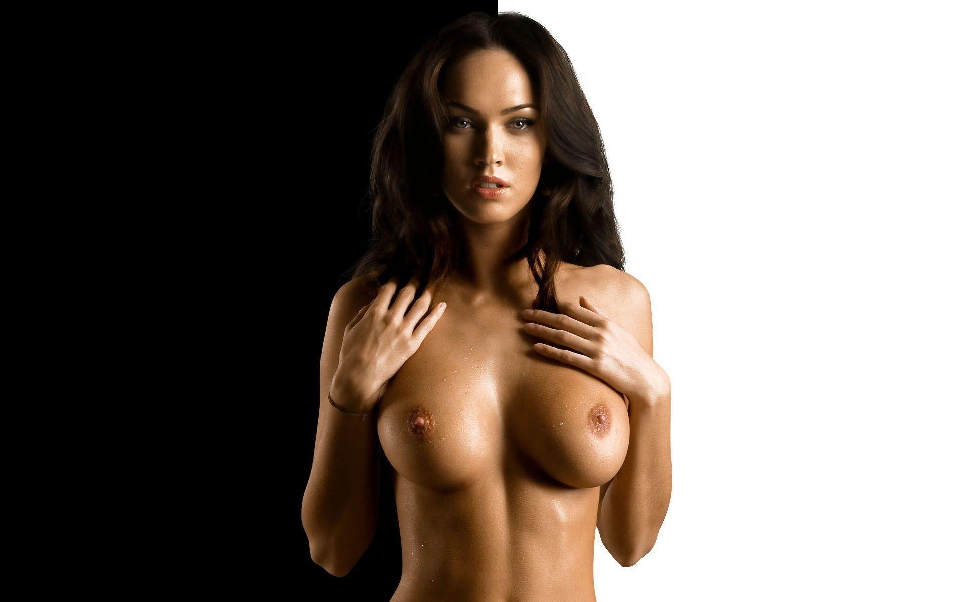 Mollywood actress nude-8284