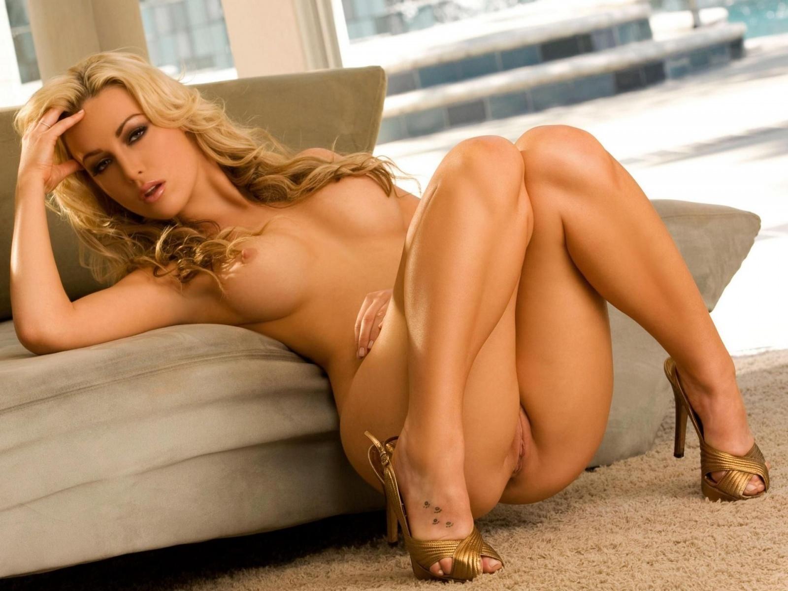 Самые обаятельные красотки со всего интернета (фото) порно