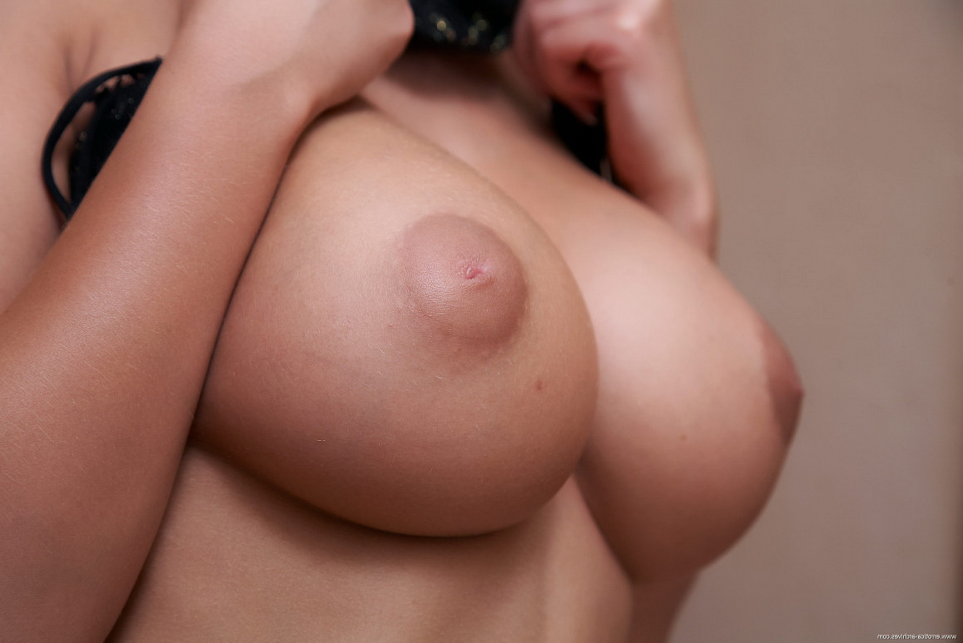 Opinion The best tits iranian wallpaper likely