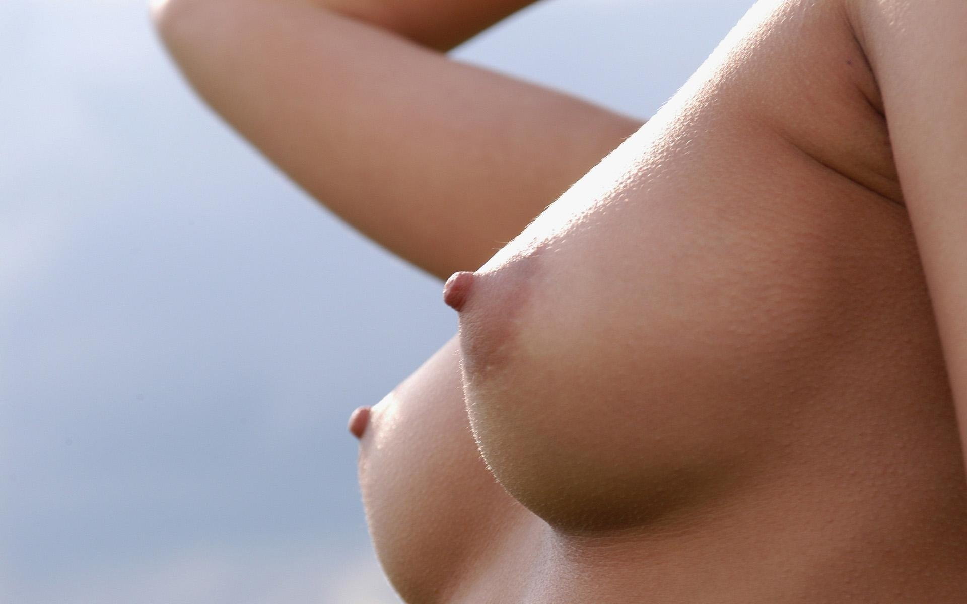 close up naked boob pictures