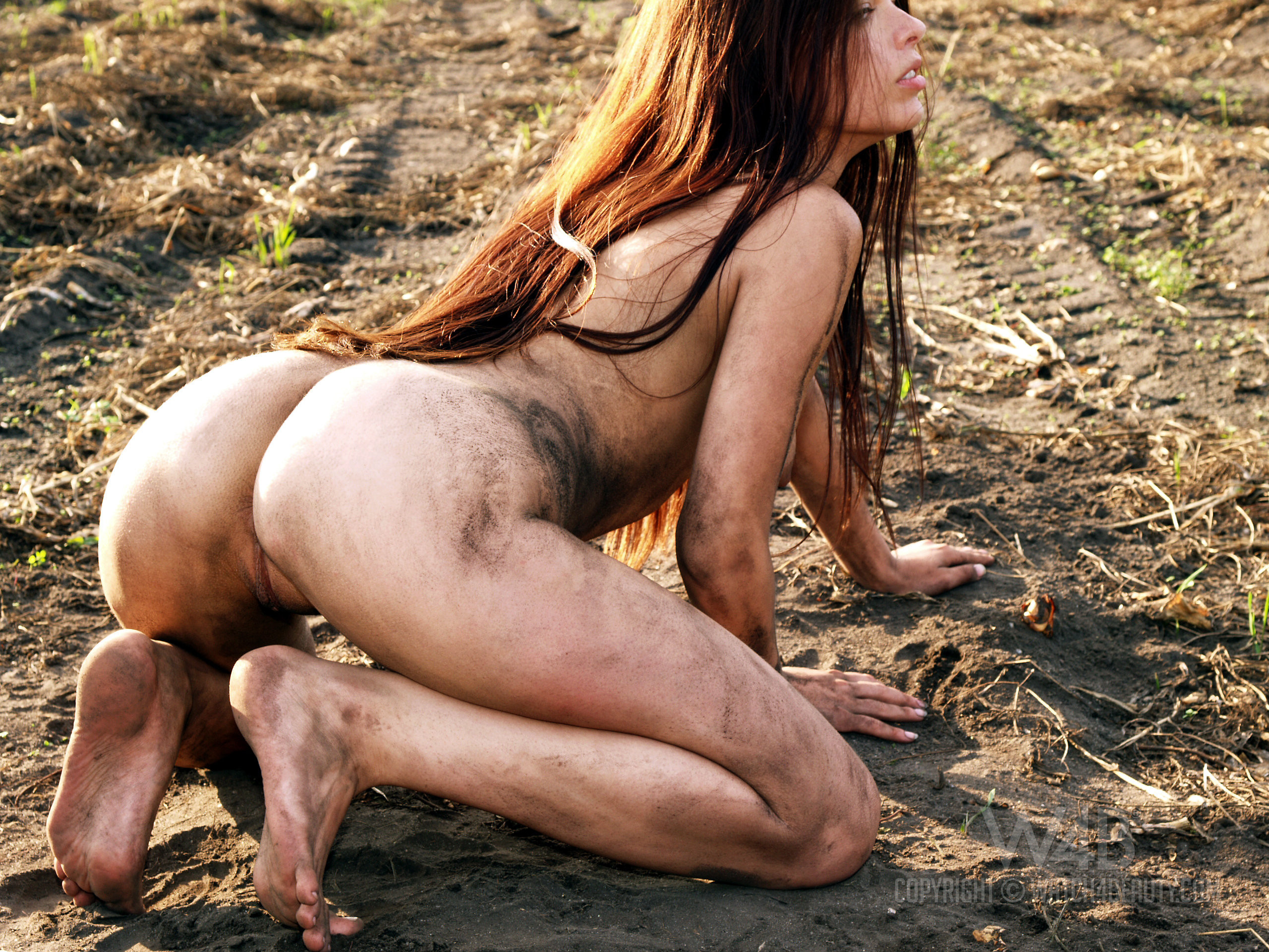10 dirty nude female photo nackt movies