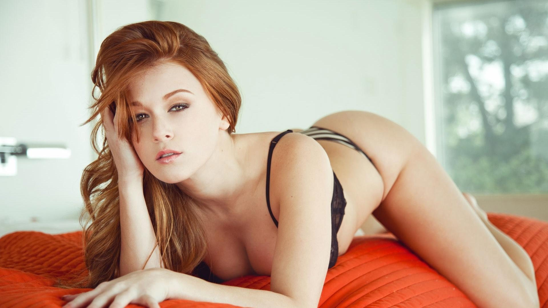 Kareena xxx nude picture