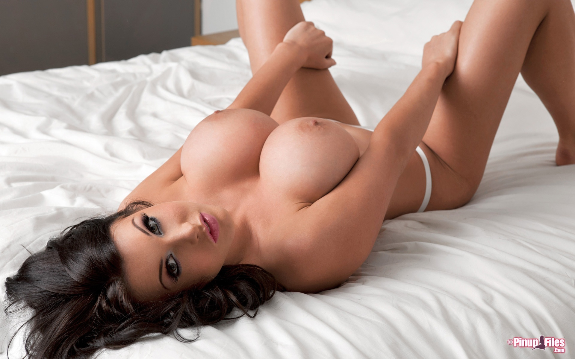 Girl sex nude wallpaper sexy films