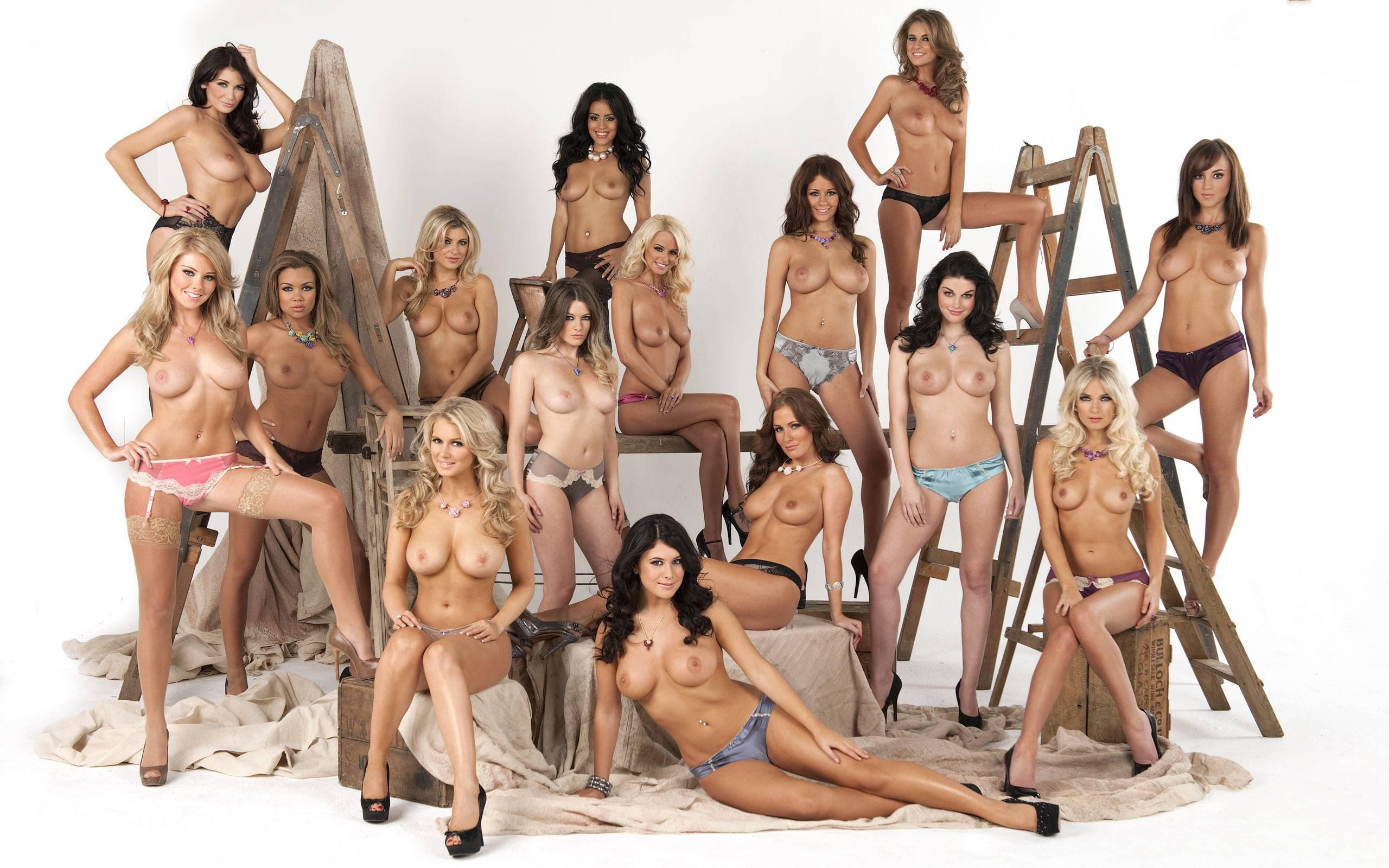 Nude yoing girls-2533
