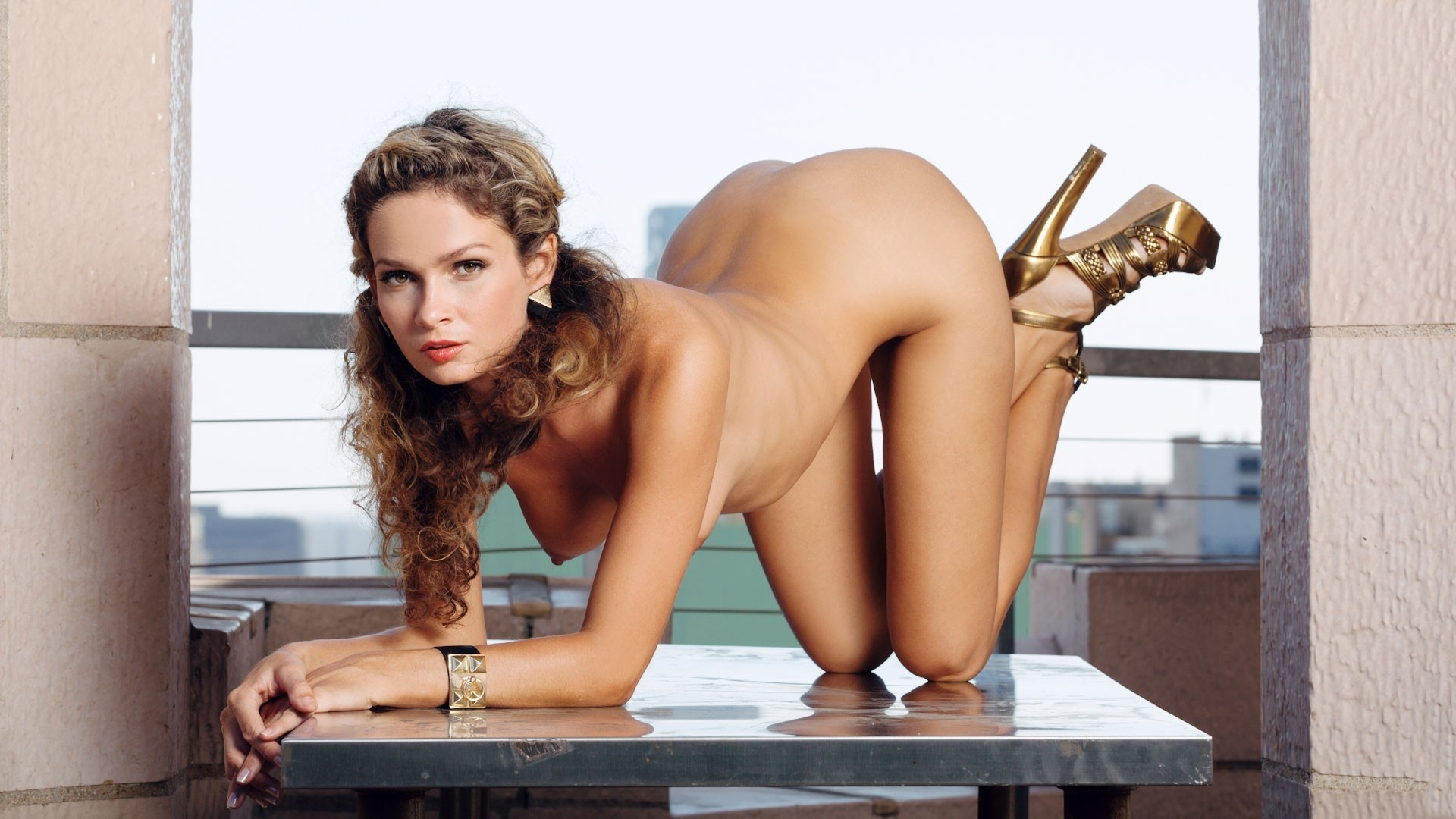 Prinzzess felicity jade wallpapers and photos