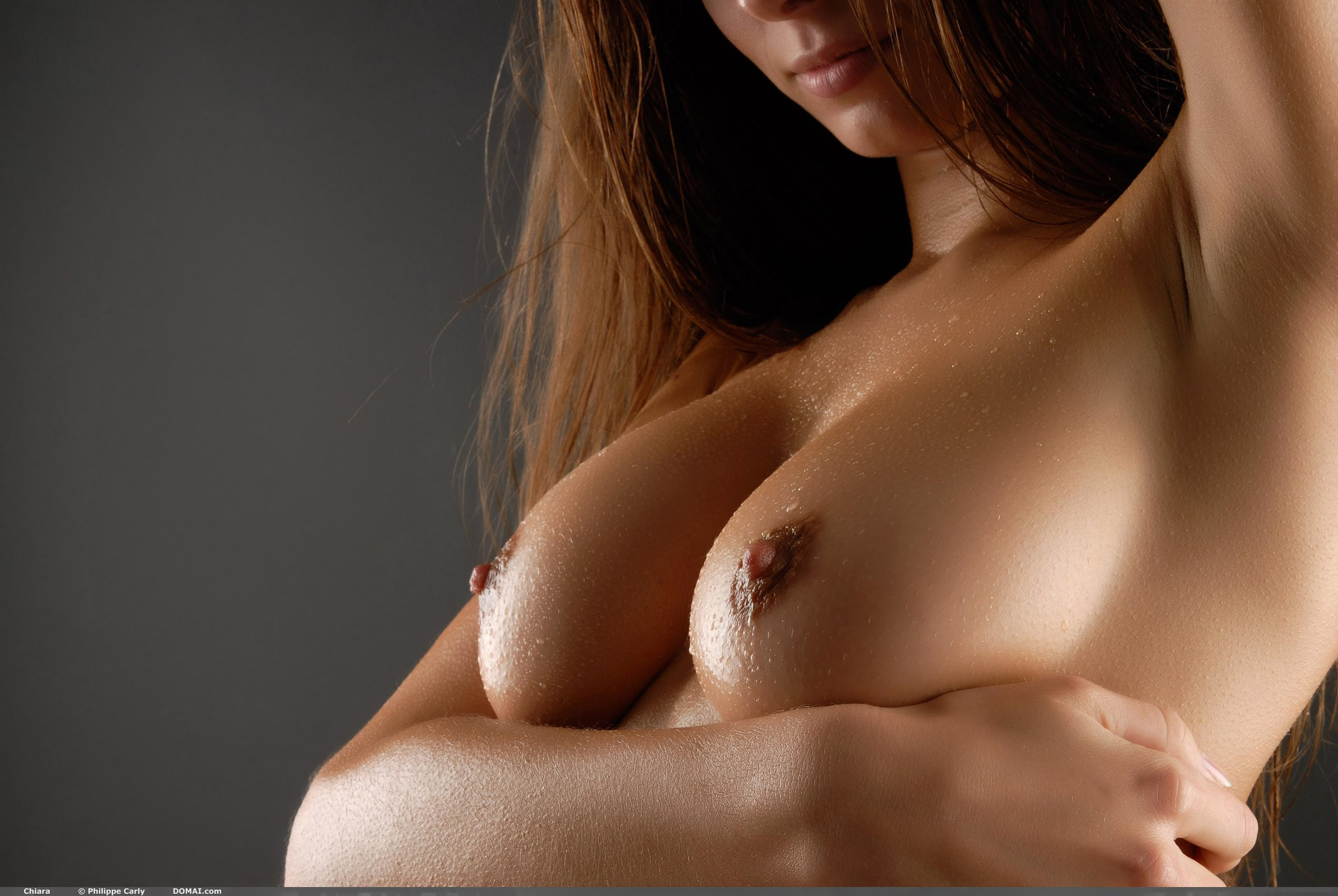 playboy natural girls naked