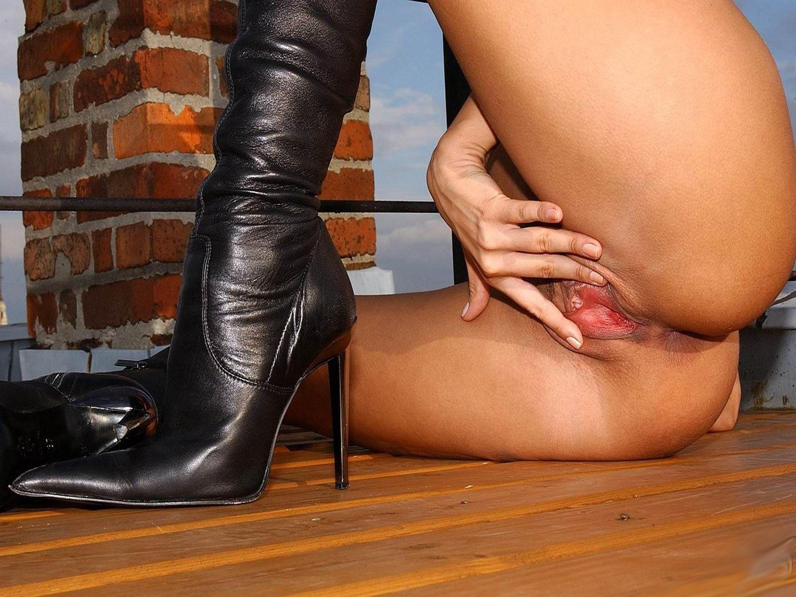 Boots sex wallpaper adult movies