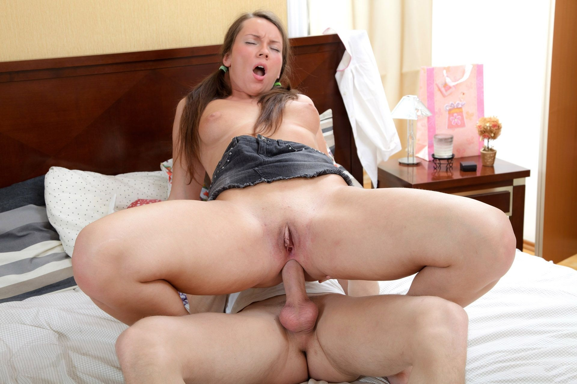 Hard milf angie george