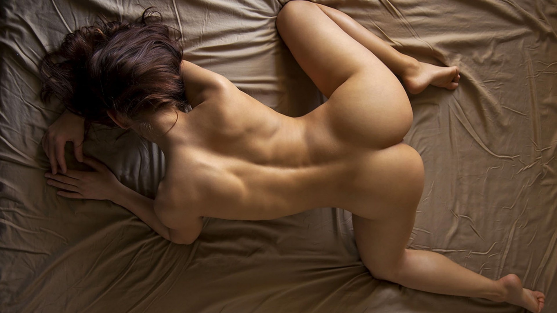 Erotica lit free confessions, elliot reid erotik video