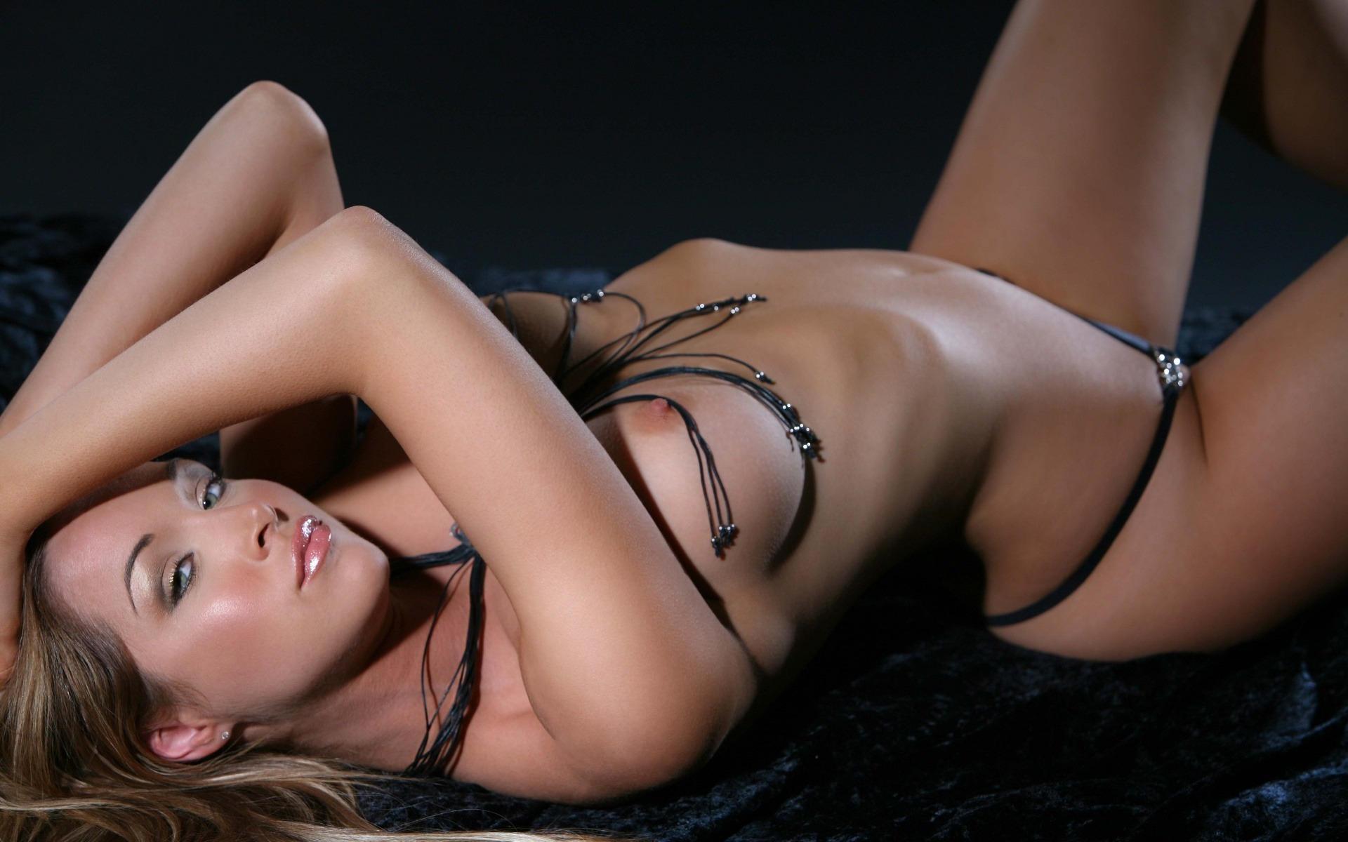 Charm sexy girl