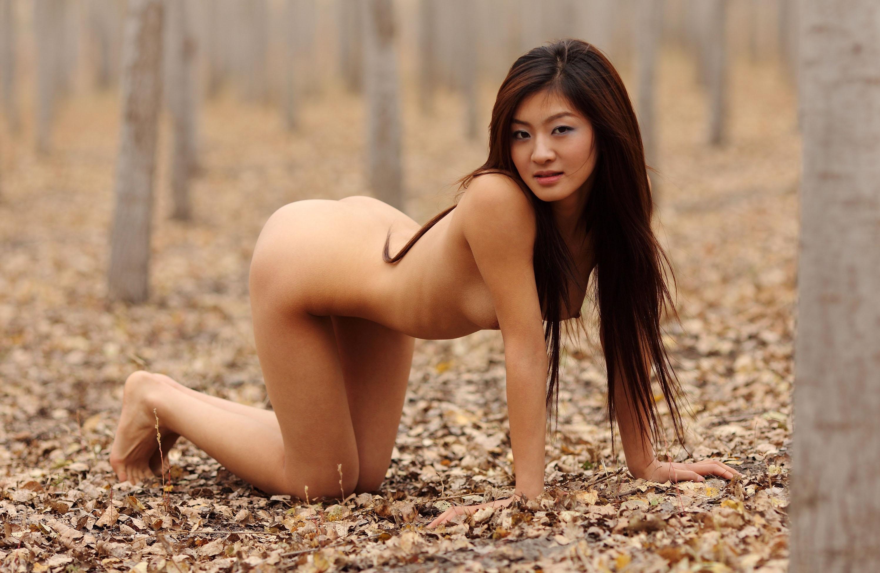 Asian babesnude, anne hatheway hot nipple xxx