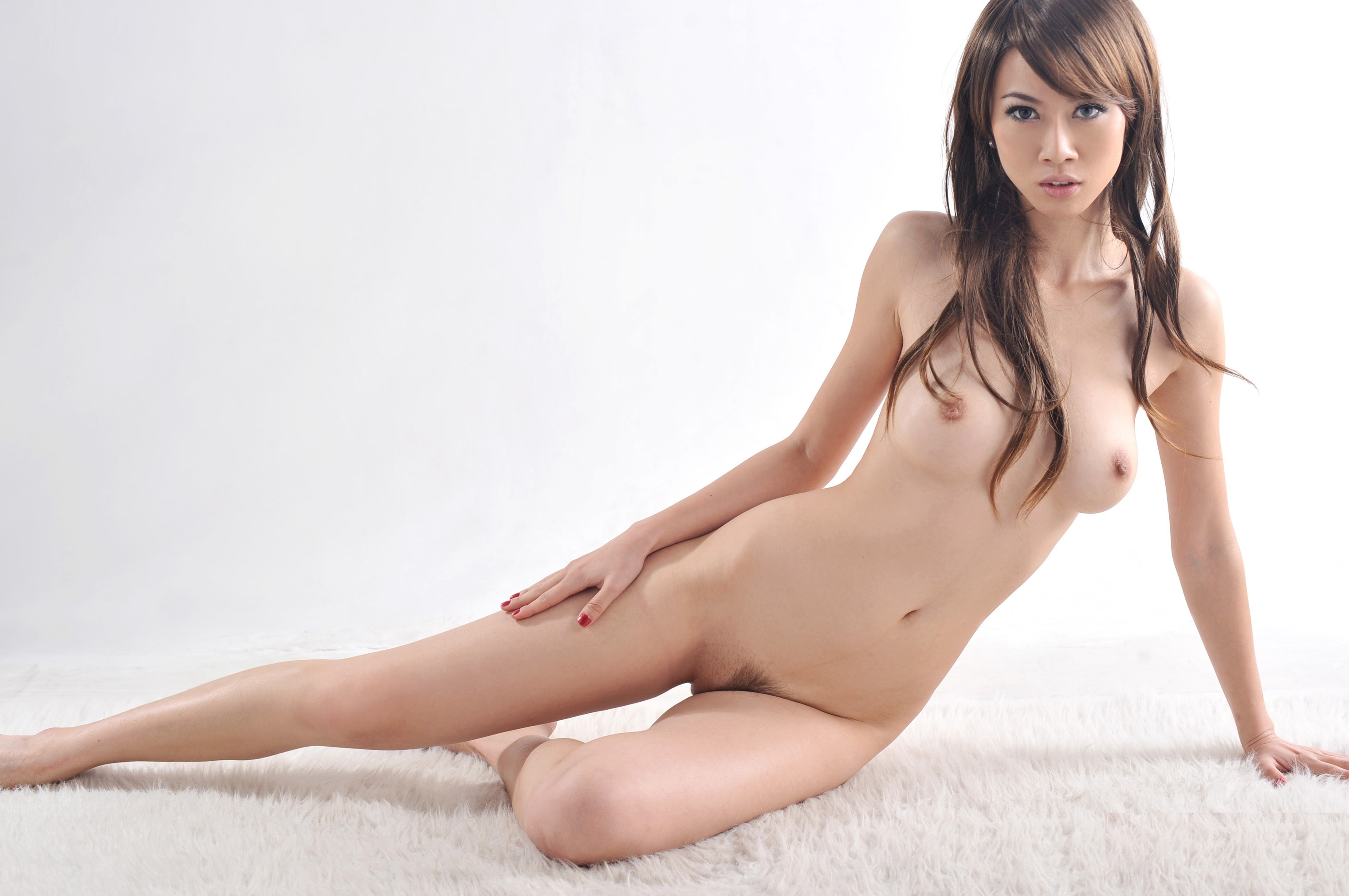 finnland young nude xxx