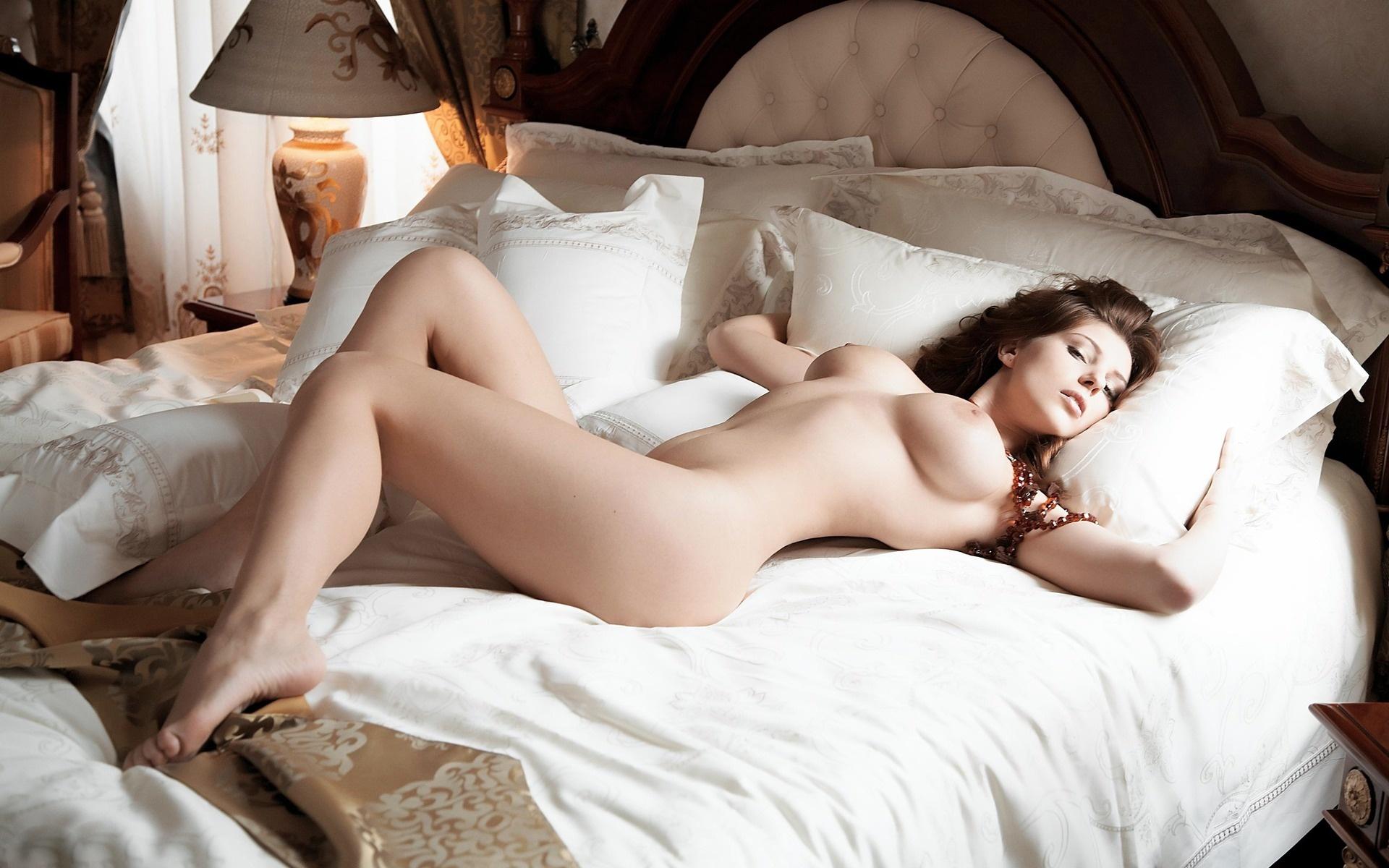 Scans sexy women free #7