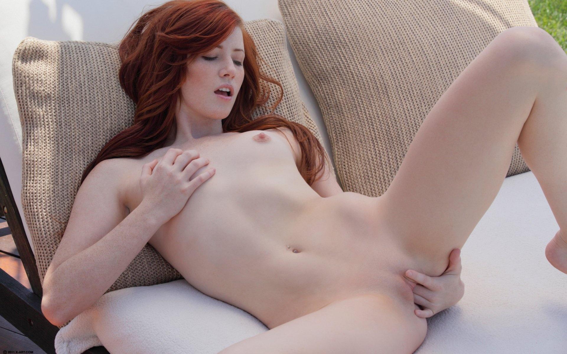Butt licking porn