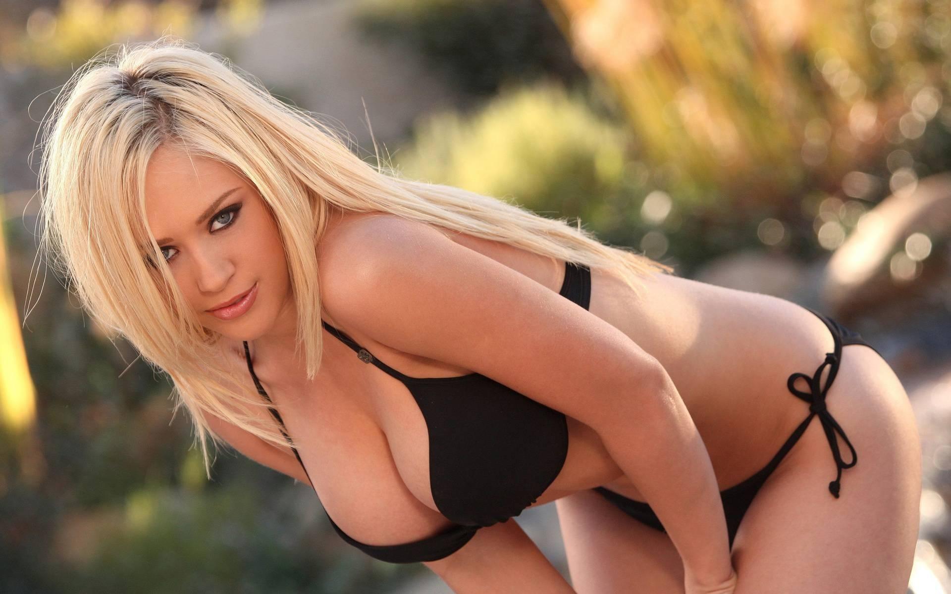 Models free sexy babes tv hot ass tattoo
