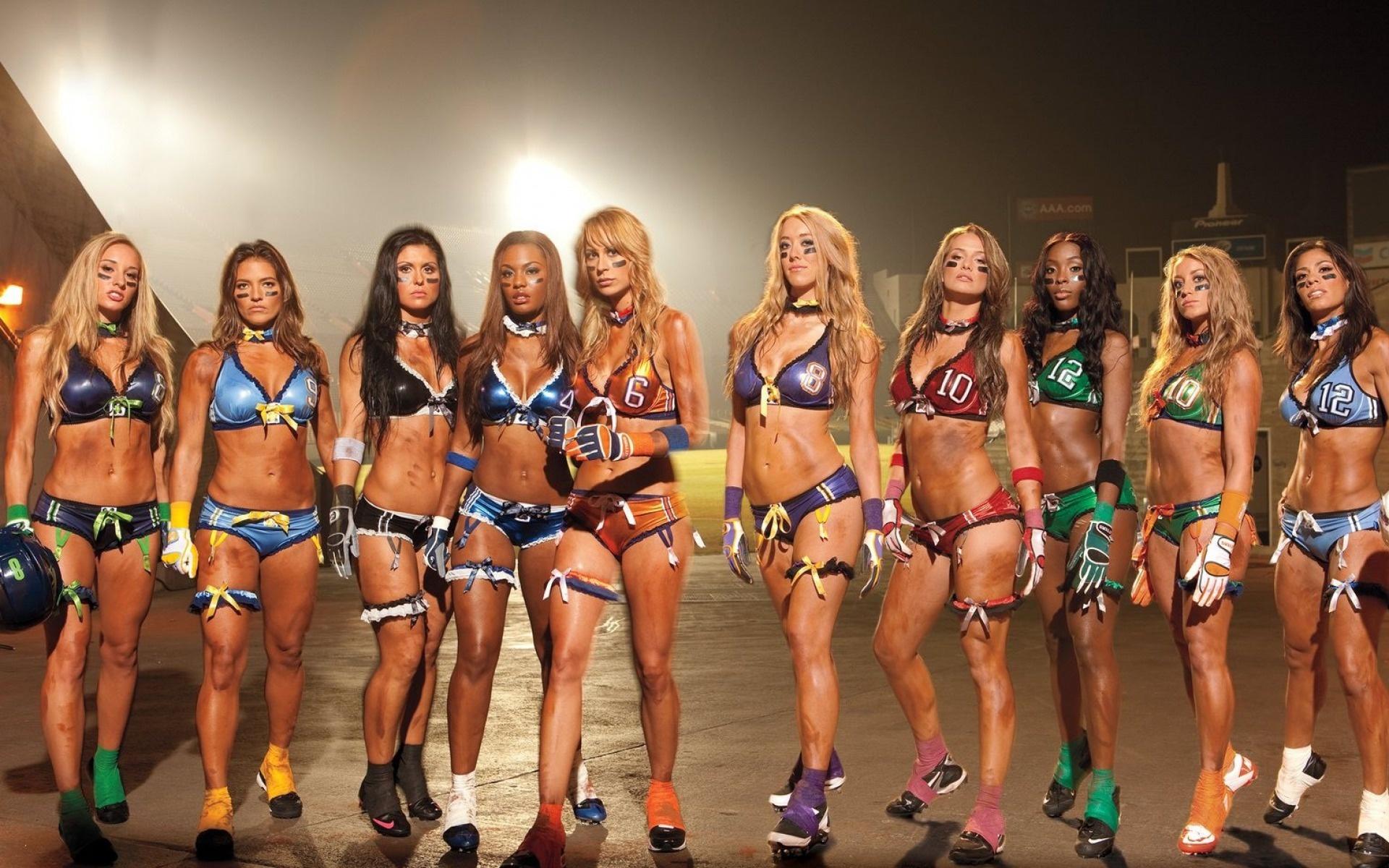 Фото женщин из раздевалки 20 фотография