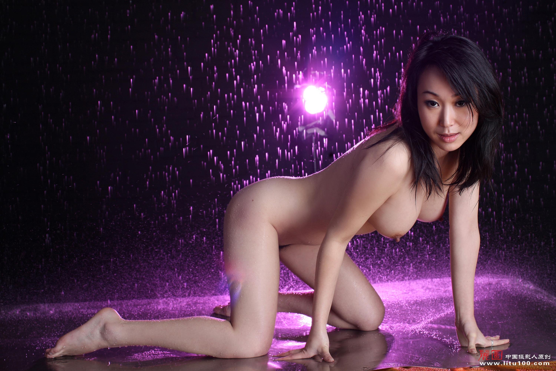 xxx-hot-japanese-girls-naked-grinding
