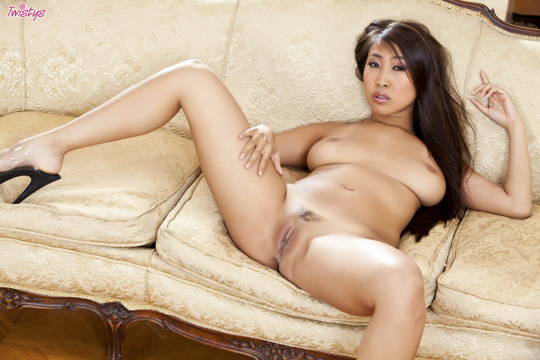 Asian schoolgirl anal porn