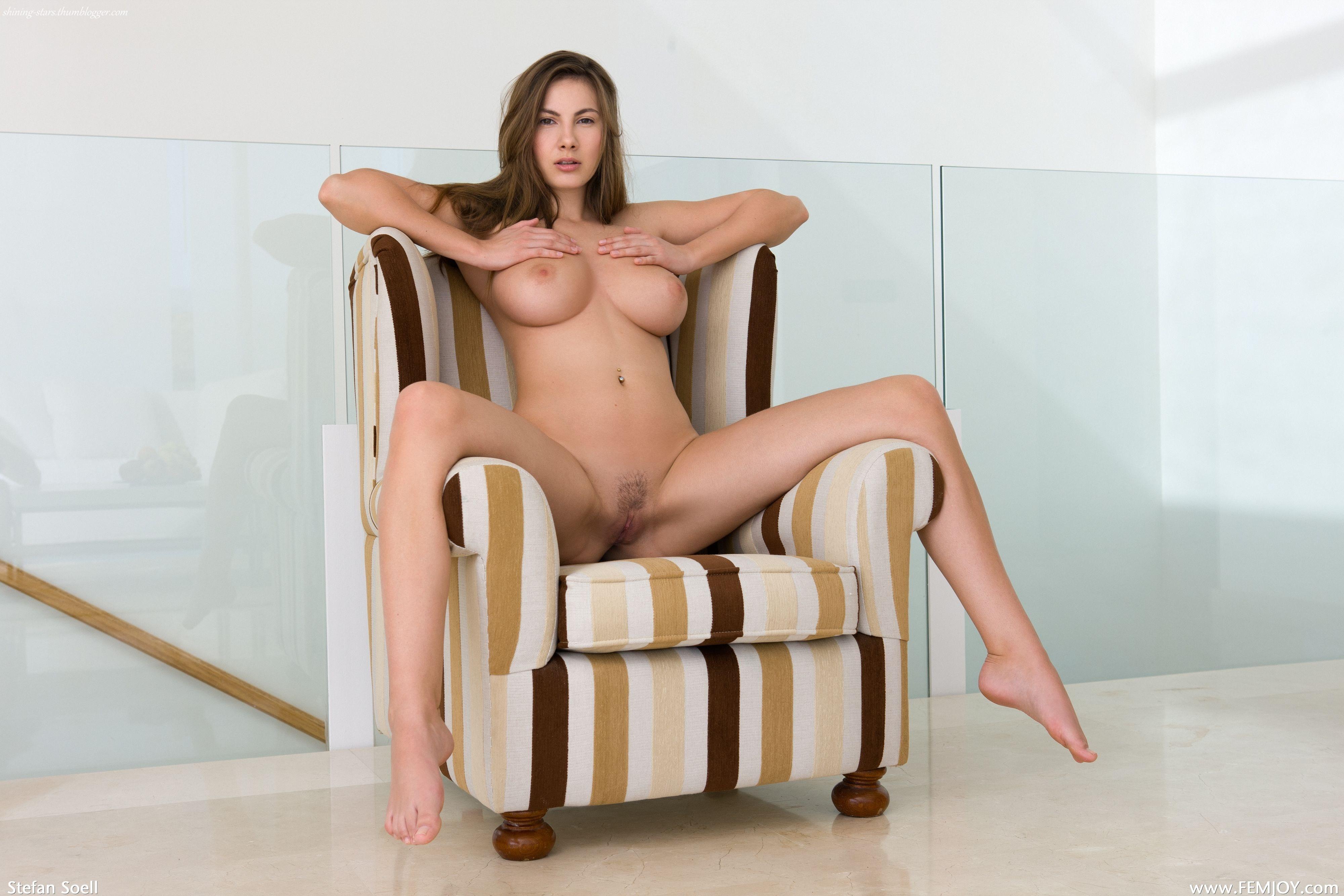 Смотреть онлайн conny dior порно 7 фотография