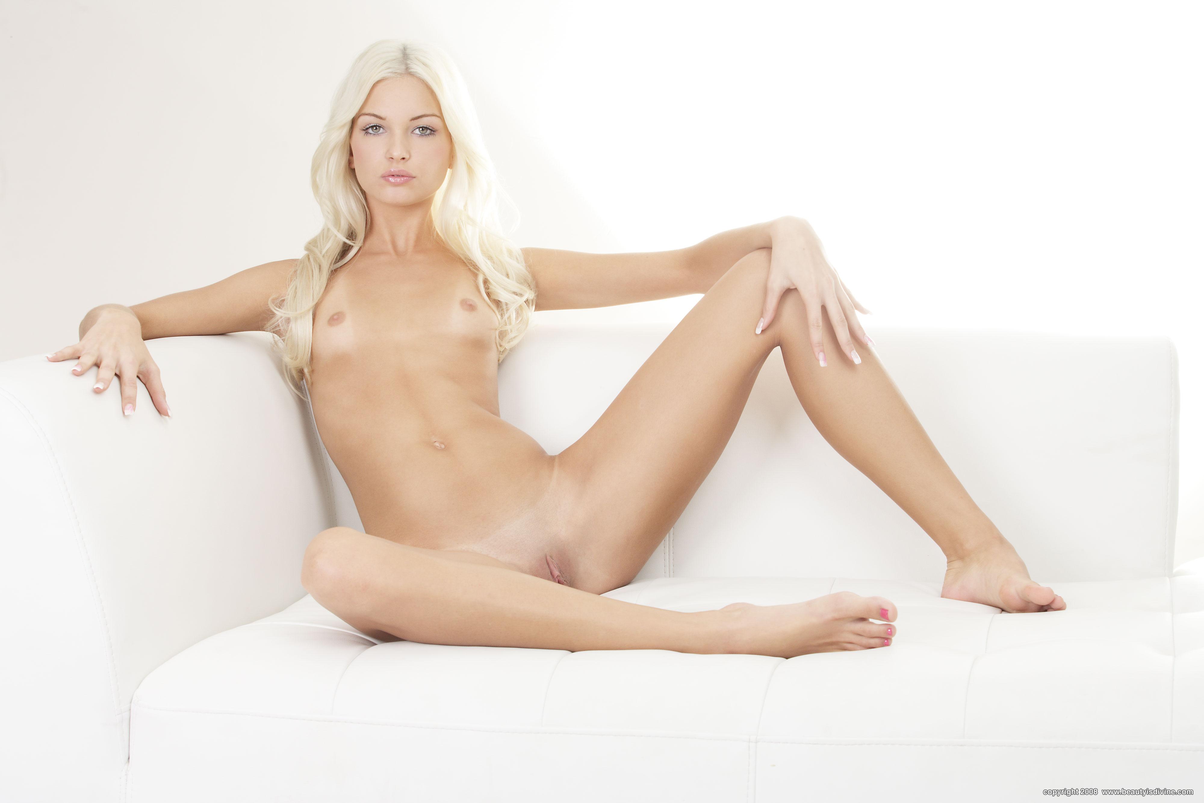 Шведские модели эротика 1 фотография