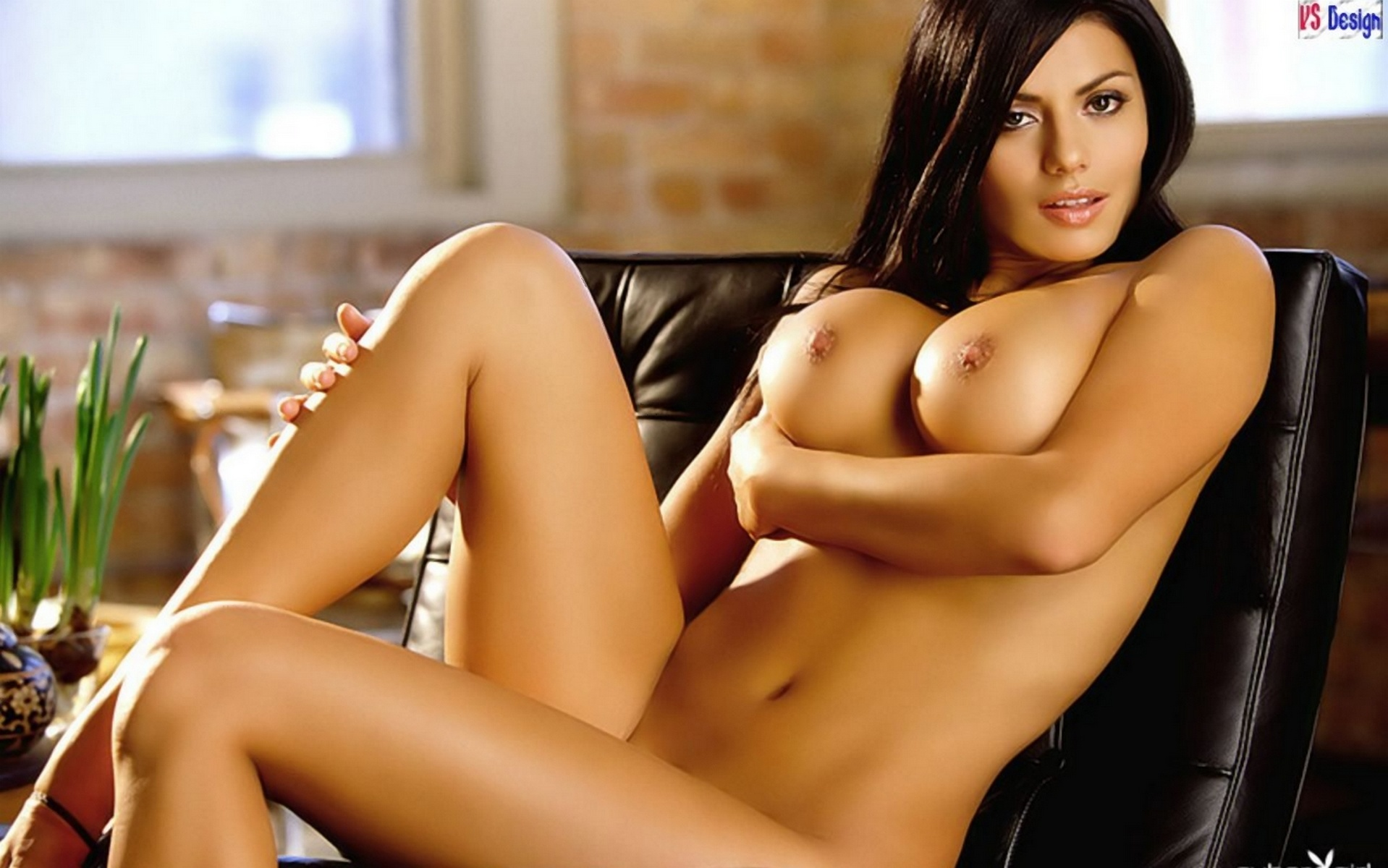 Download Photo 1918X1200, Erotic, Sexy, Nude, Girls, Cute -8768
