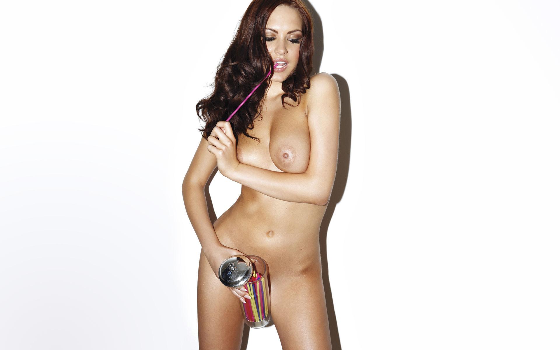 naked (51 photos), Hot Celebrity photos