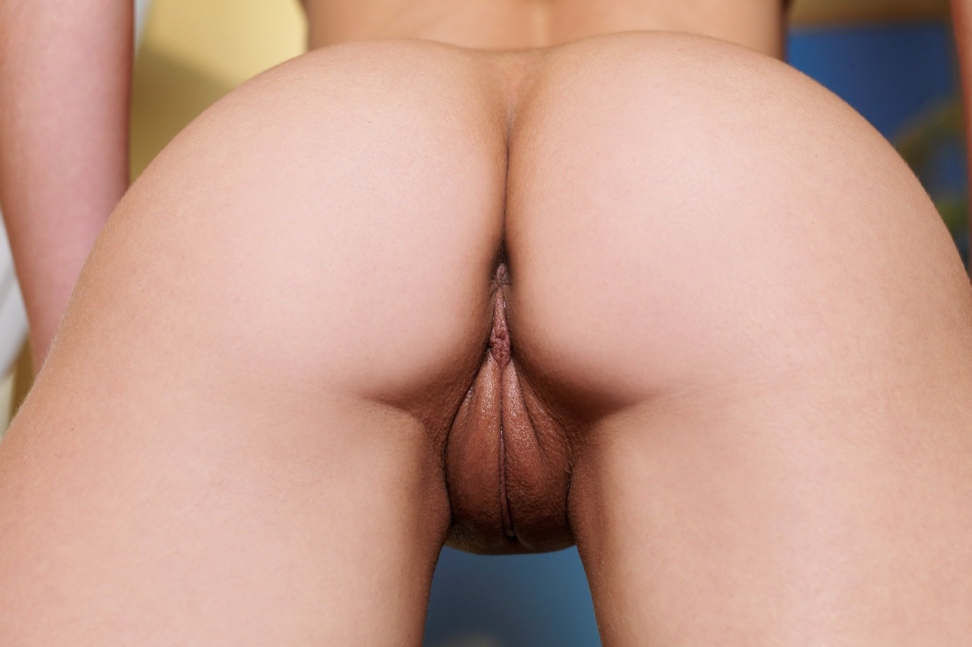 Download photo 2000x1333, ass, pussy, close up, hot, niki ...