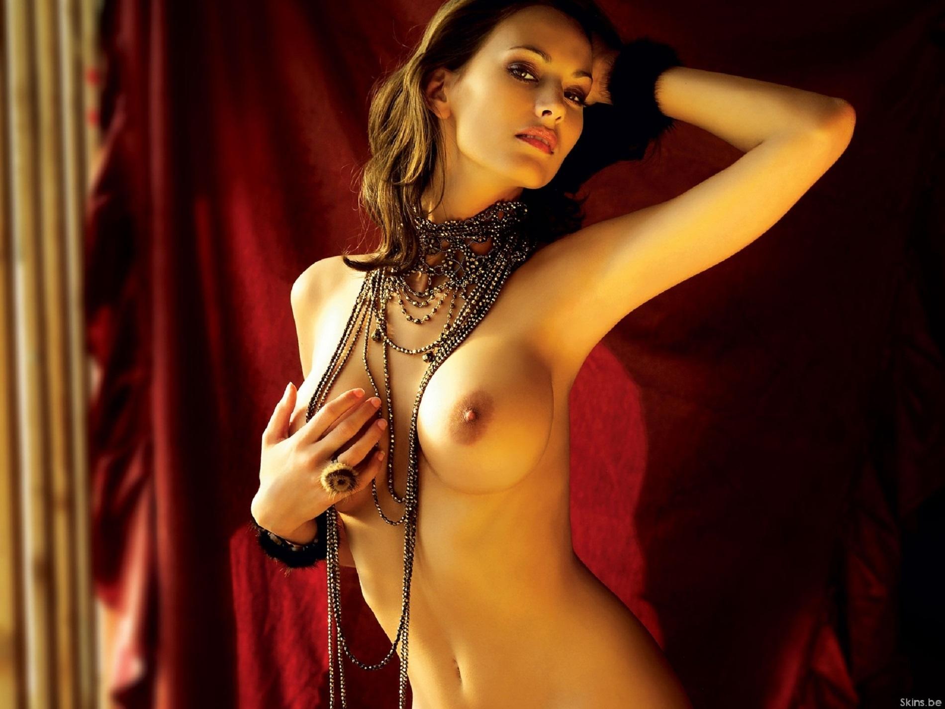 Секс по руски бесплотно 8 фотография