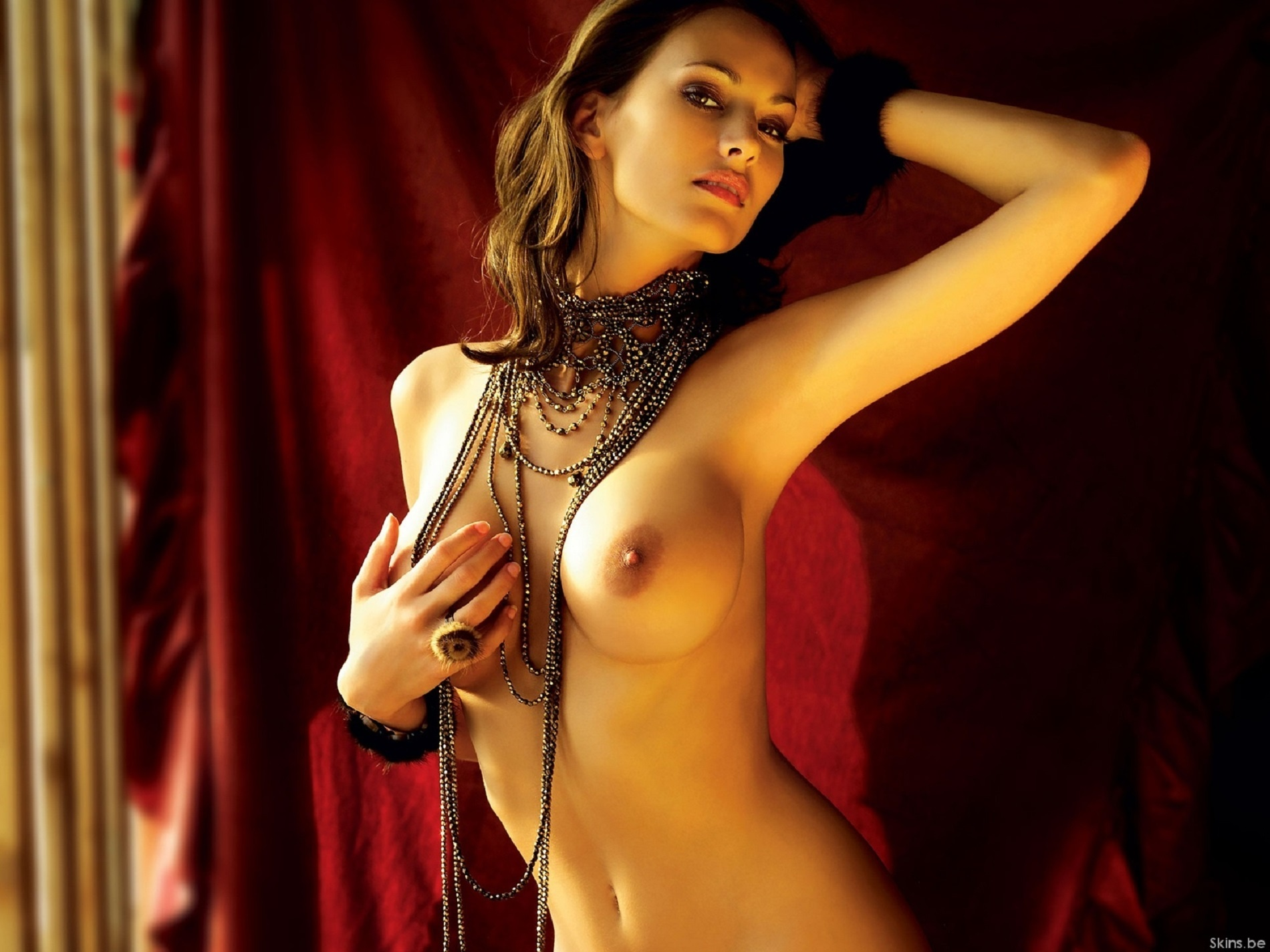 Филем секс по руски 16 фотография
