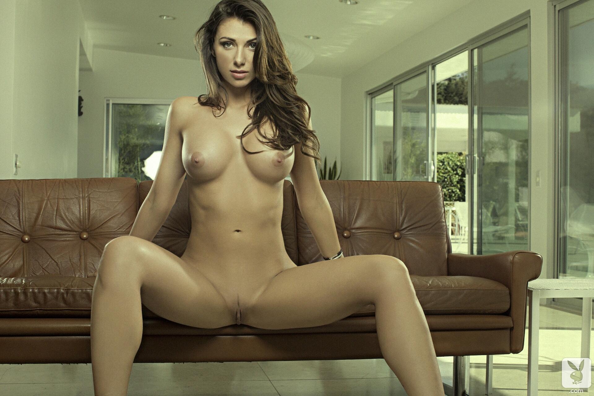 big tit teacher girl sex