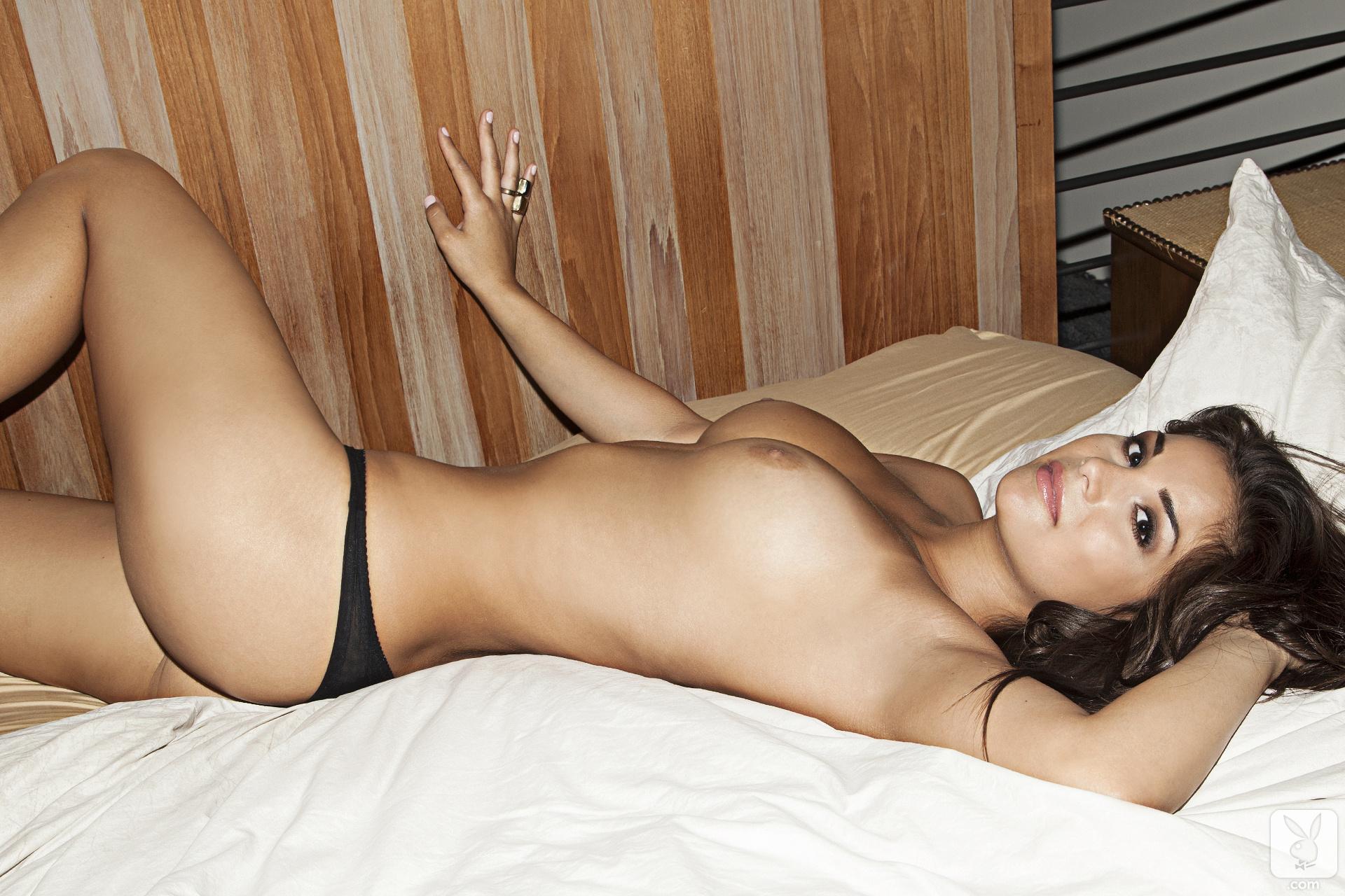 Фото стройных сексуальных женщин 9 фотография
