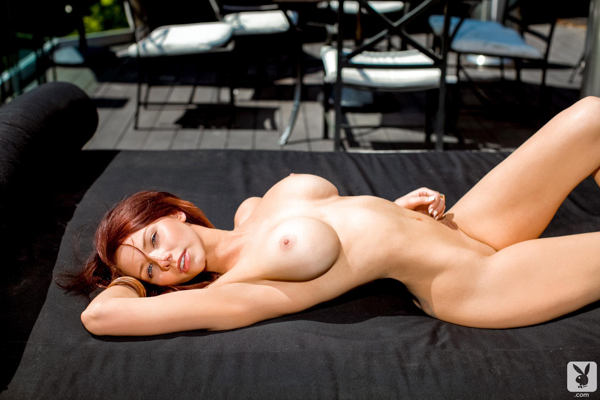 klipi-erotika-foto