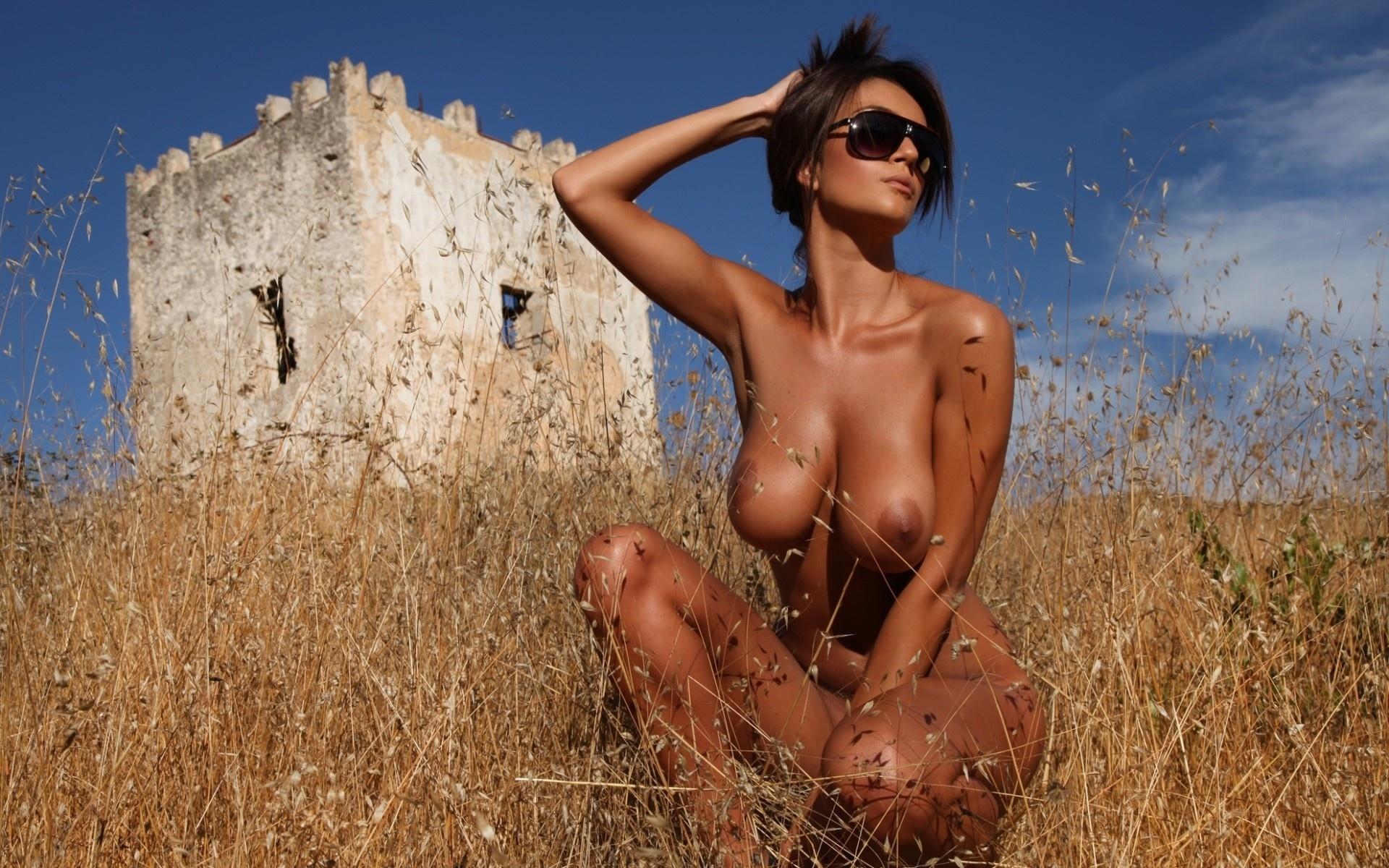 Эротические фотосессии высокого разрешения 15 фотография