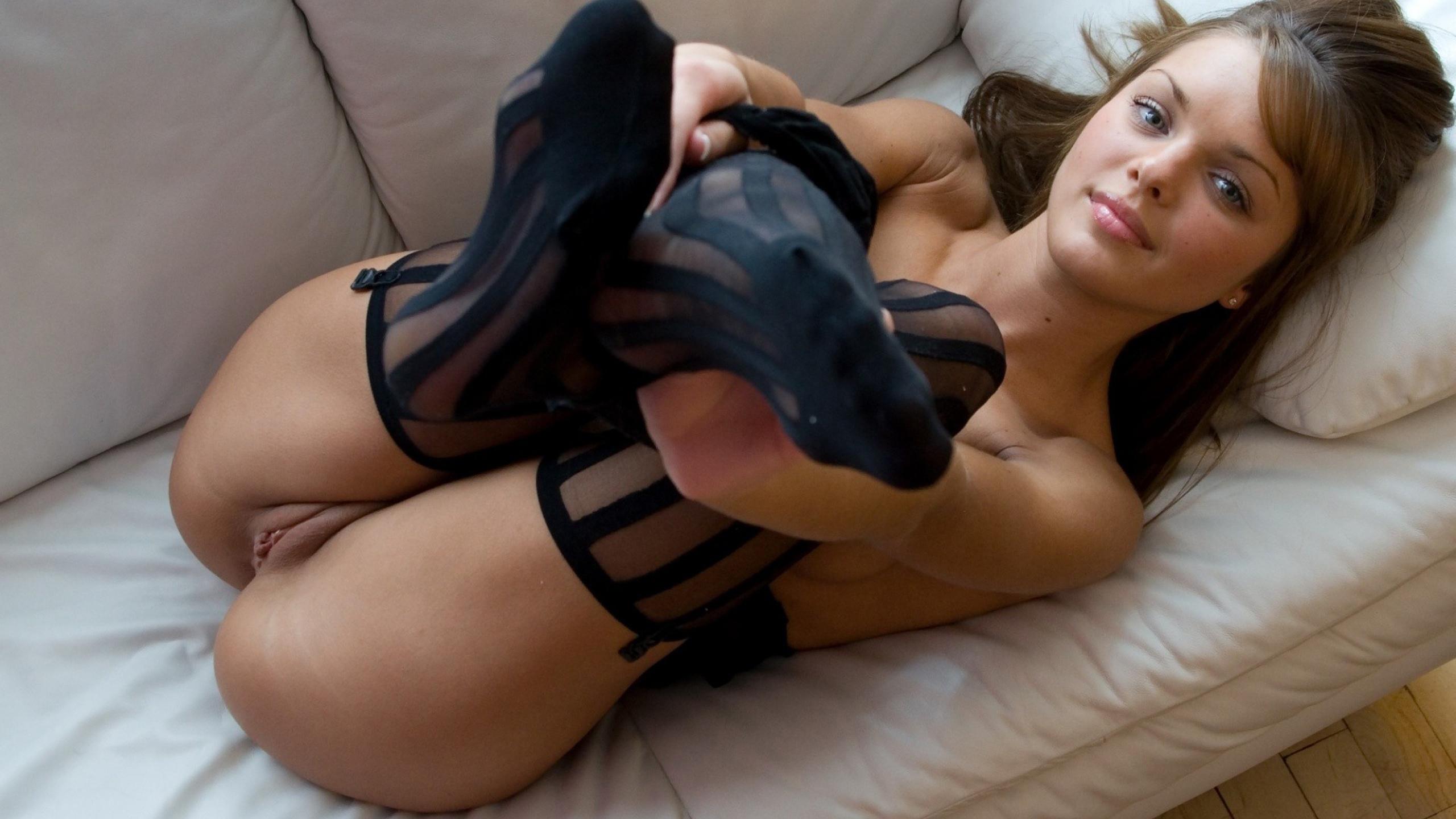Смотреть онлайн секс черкески фото 153-612
