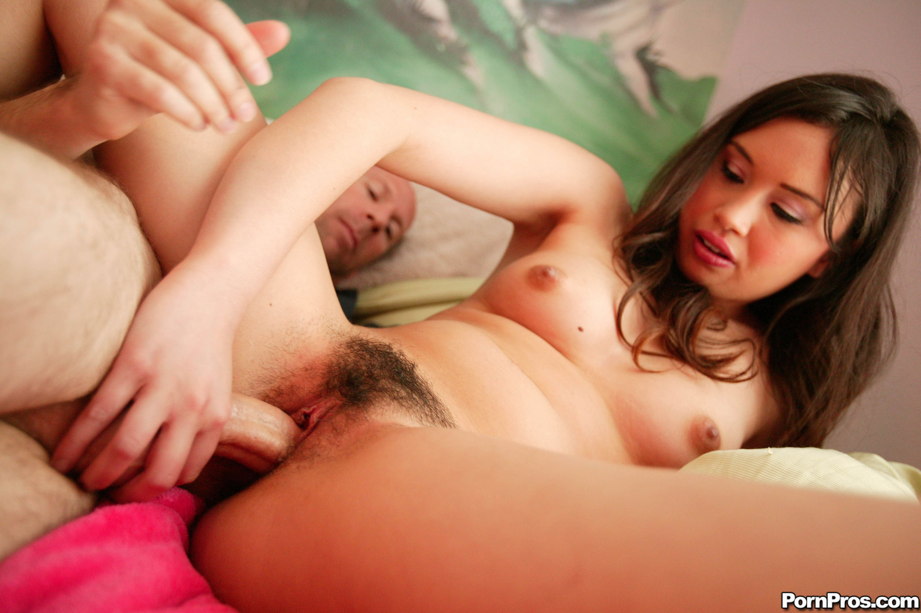 italian hairy mature woman