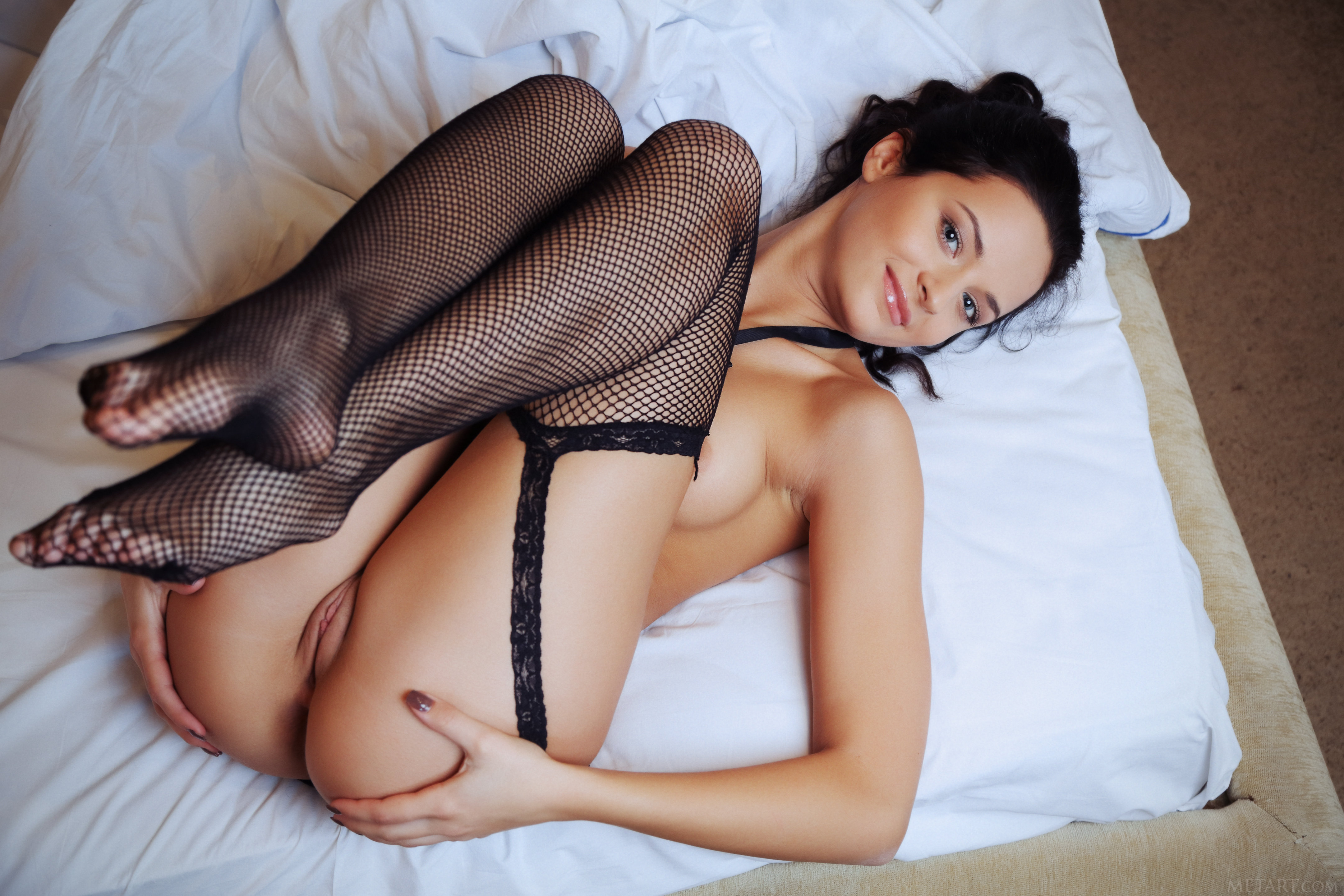 Kylie Porn