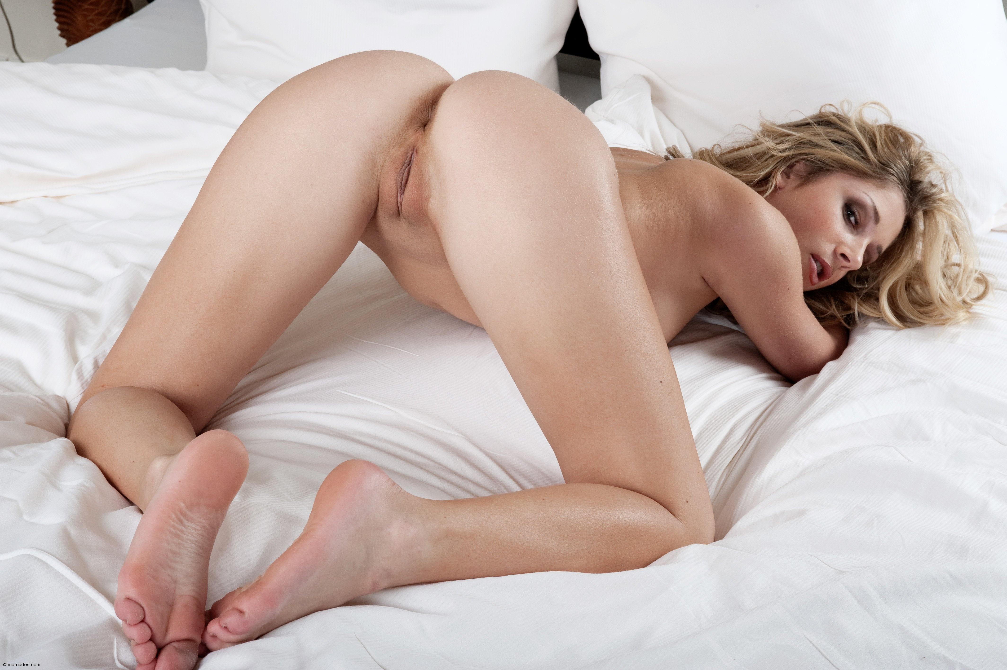 Vídeos porno Just Danica  Pornhubcom