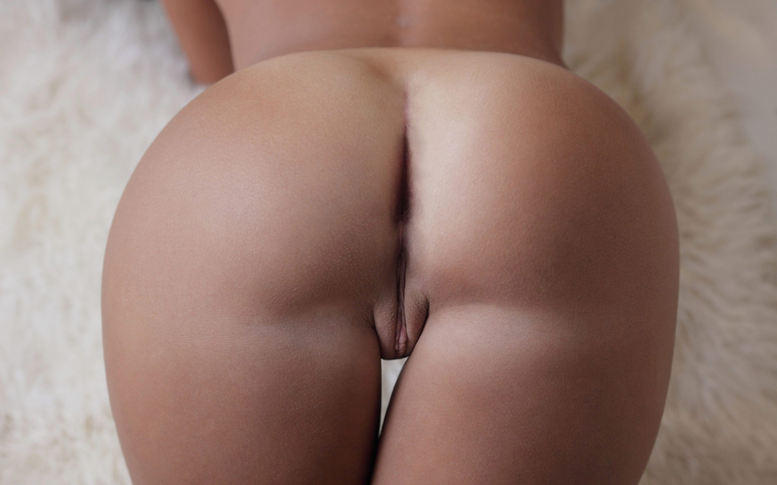 fuck women naked photos tumblr