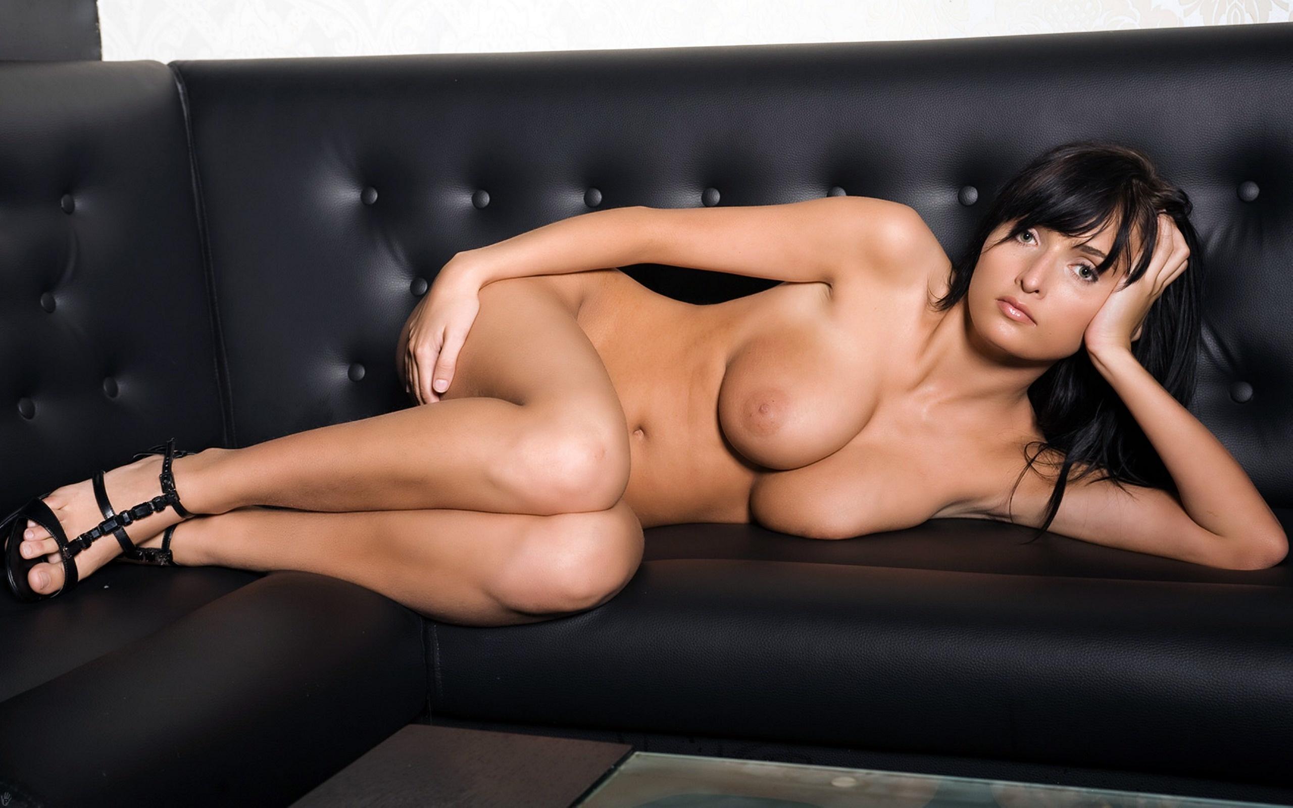 Naga sexy solo pix sexy gallery