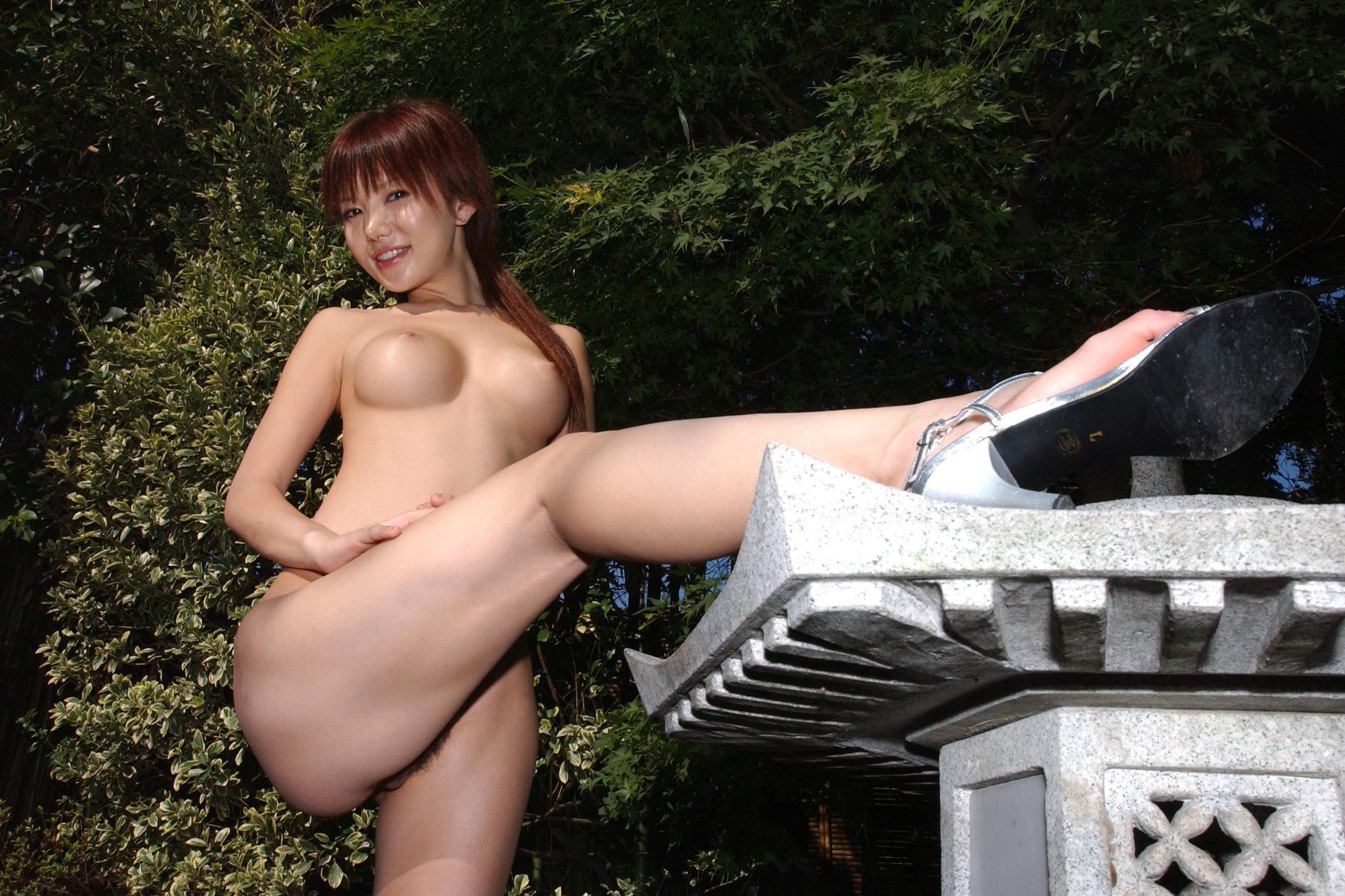 big boobs and buts