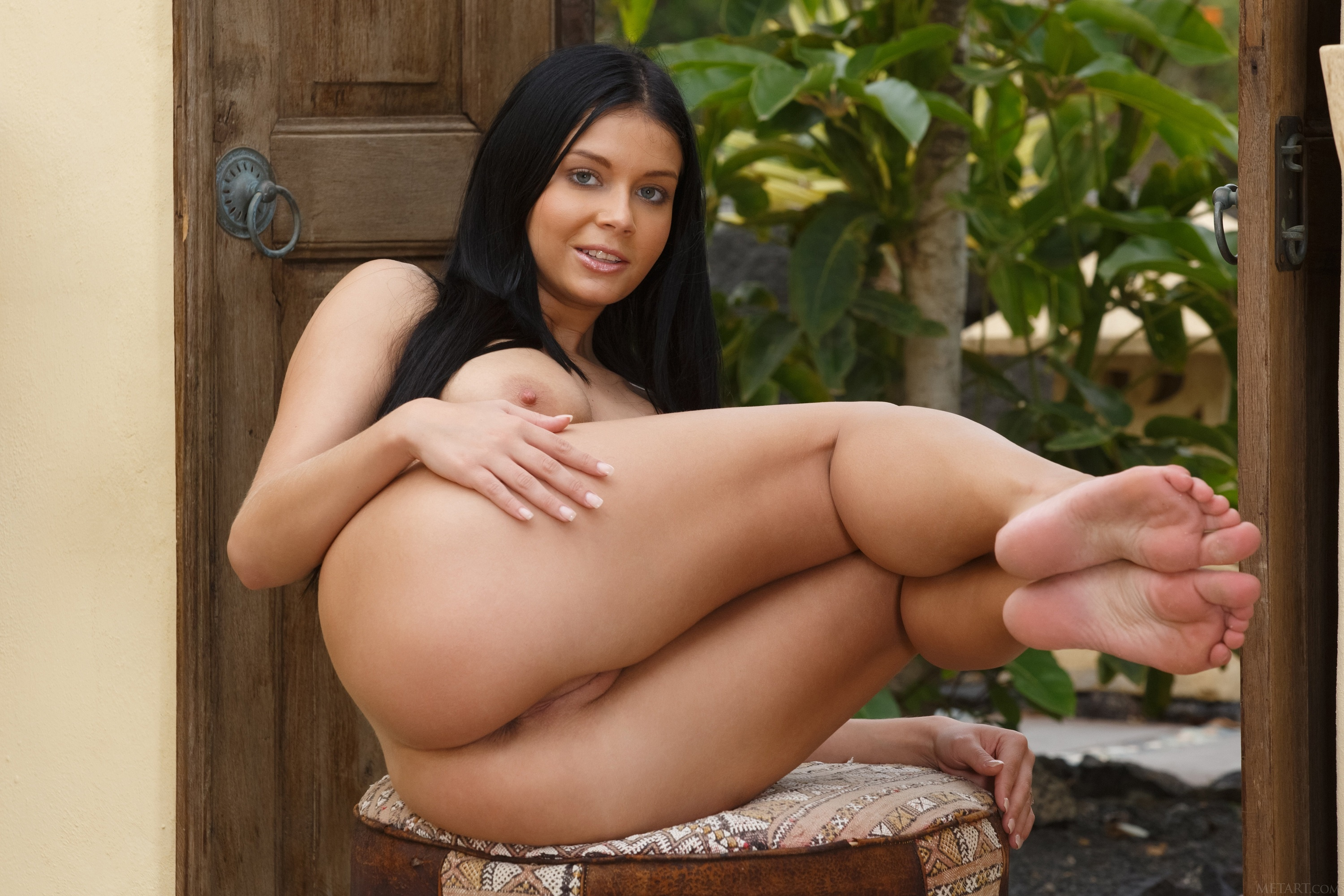 All charm! Hot sexy legs pussy your