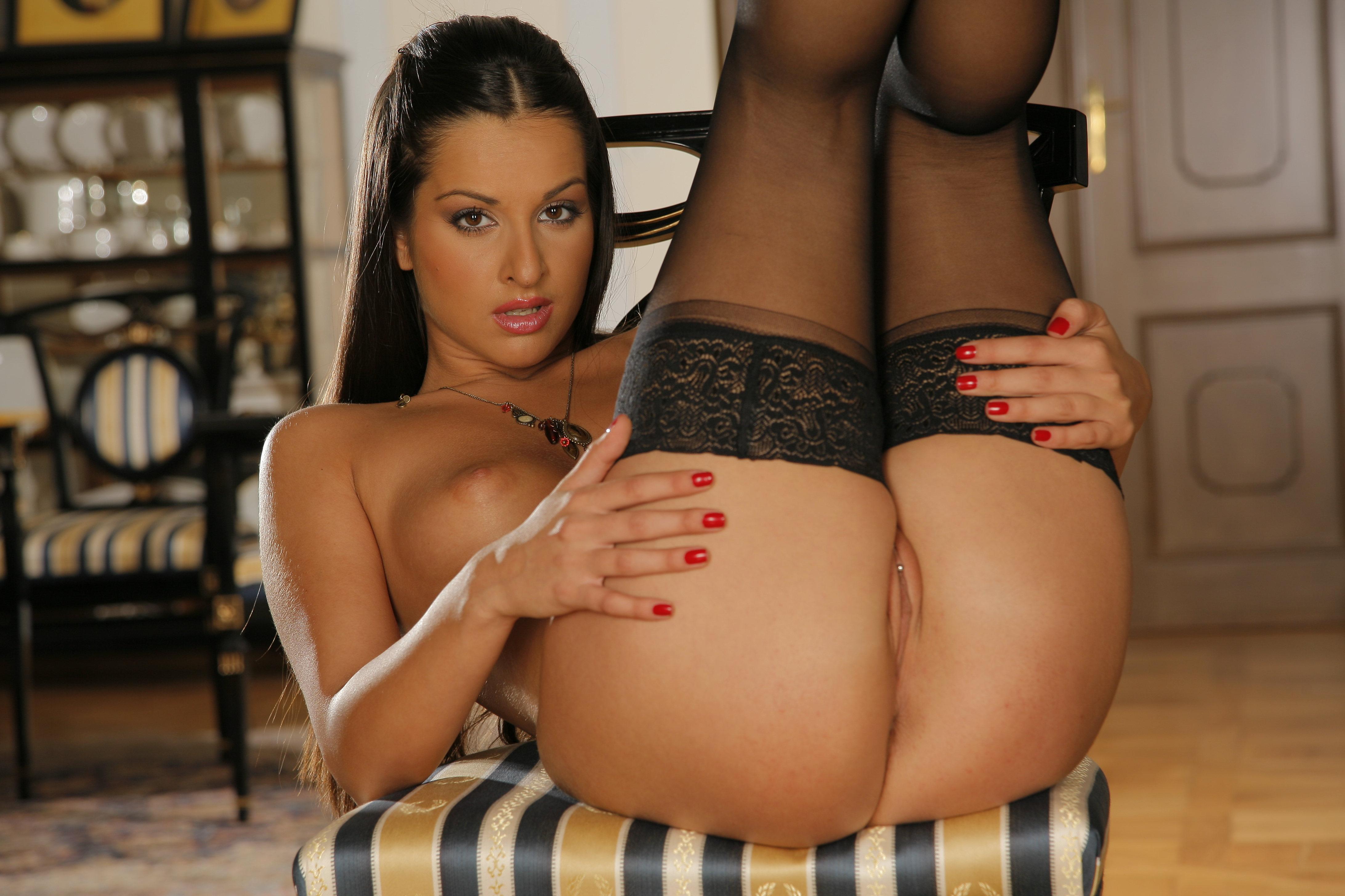 russia girl nude