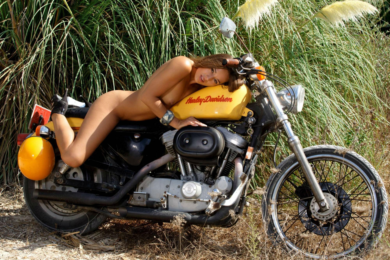 laura san giacomo sexy hot nude